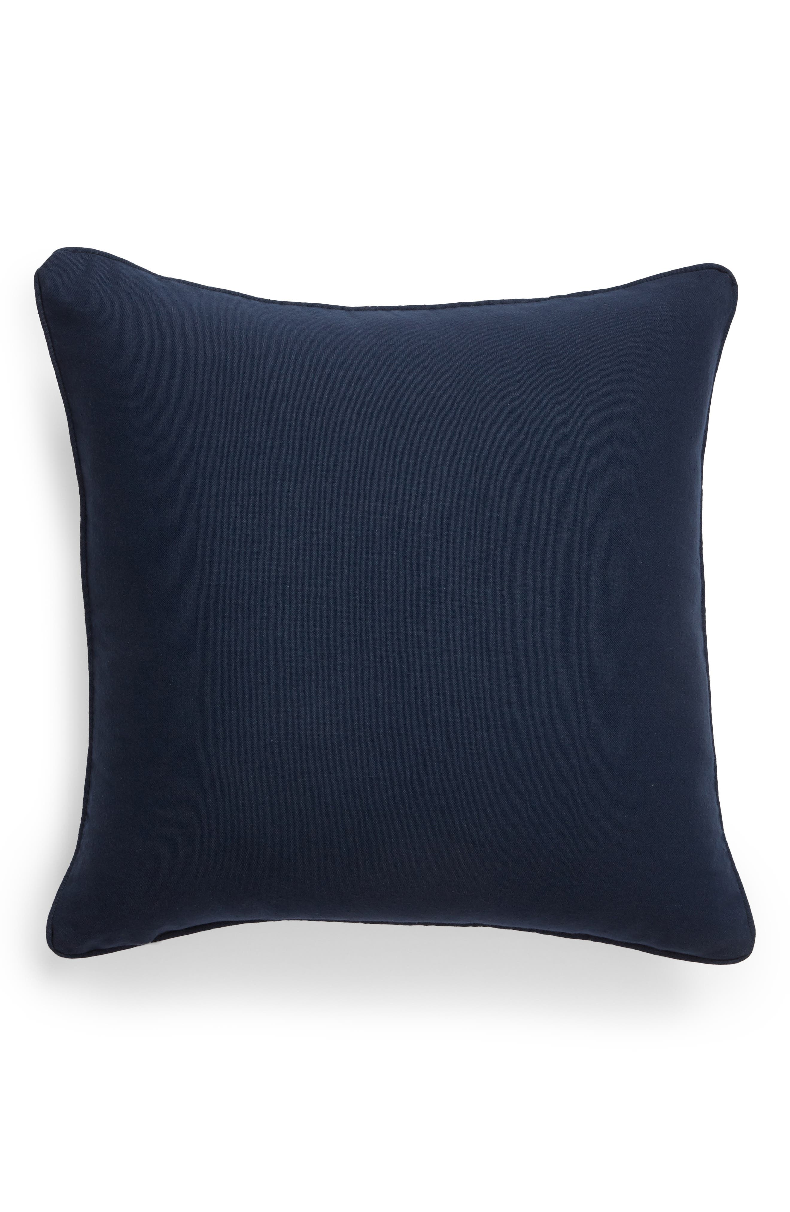Papa Bear Accent Pillow,                             Alternate thumbnail 2, color,                             400