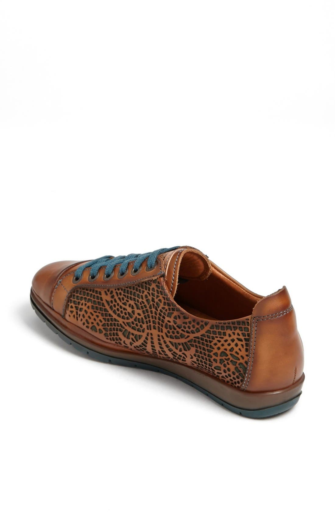 'Granada' Sneaker,                             Alternate thumbnail 2, color,                             200