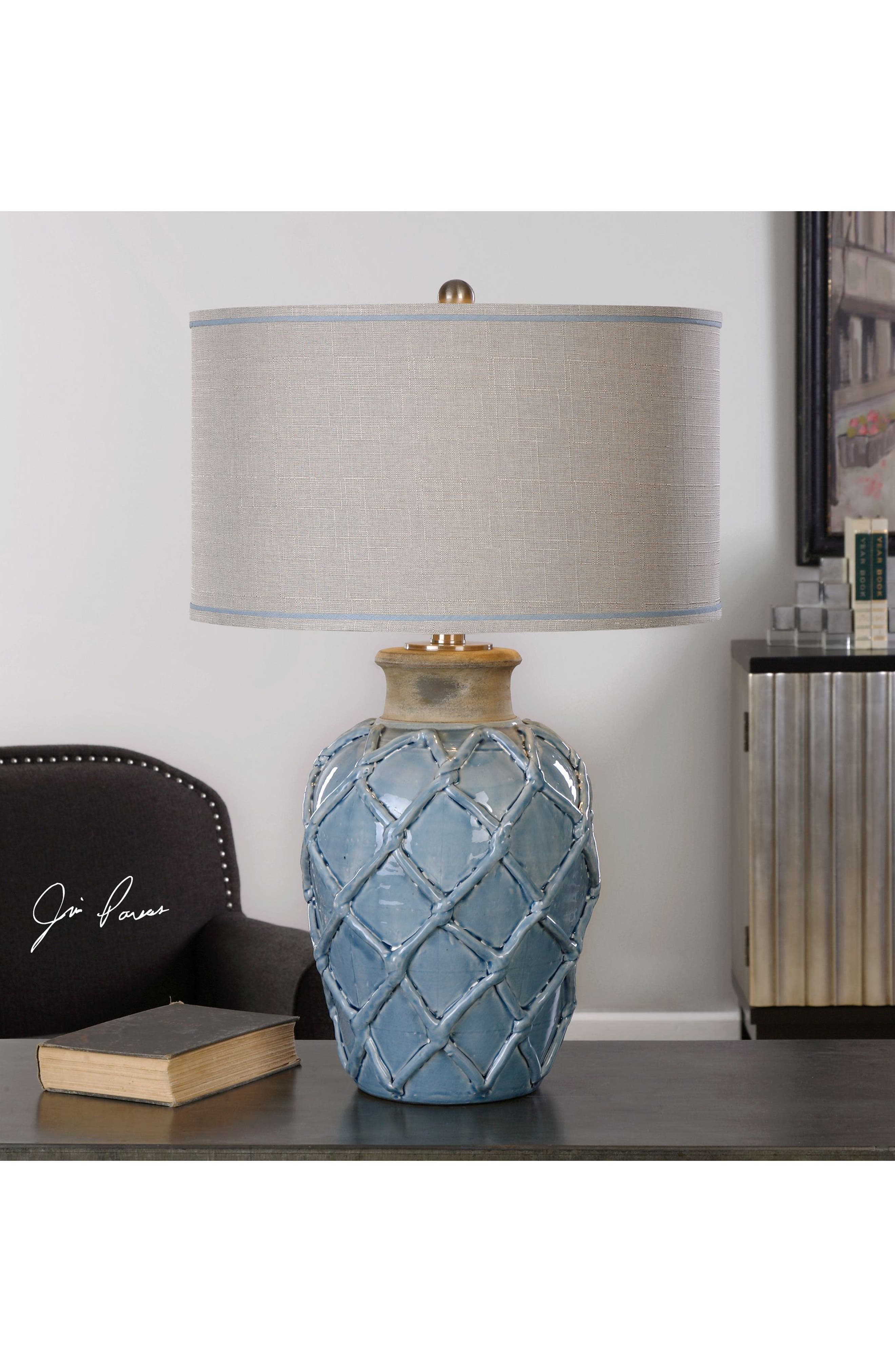 Parterre Table Lamp,                             Alternate thumbnail 2, color,                             400