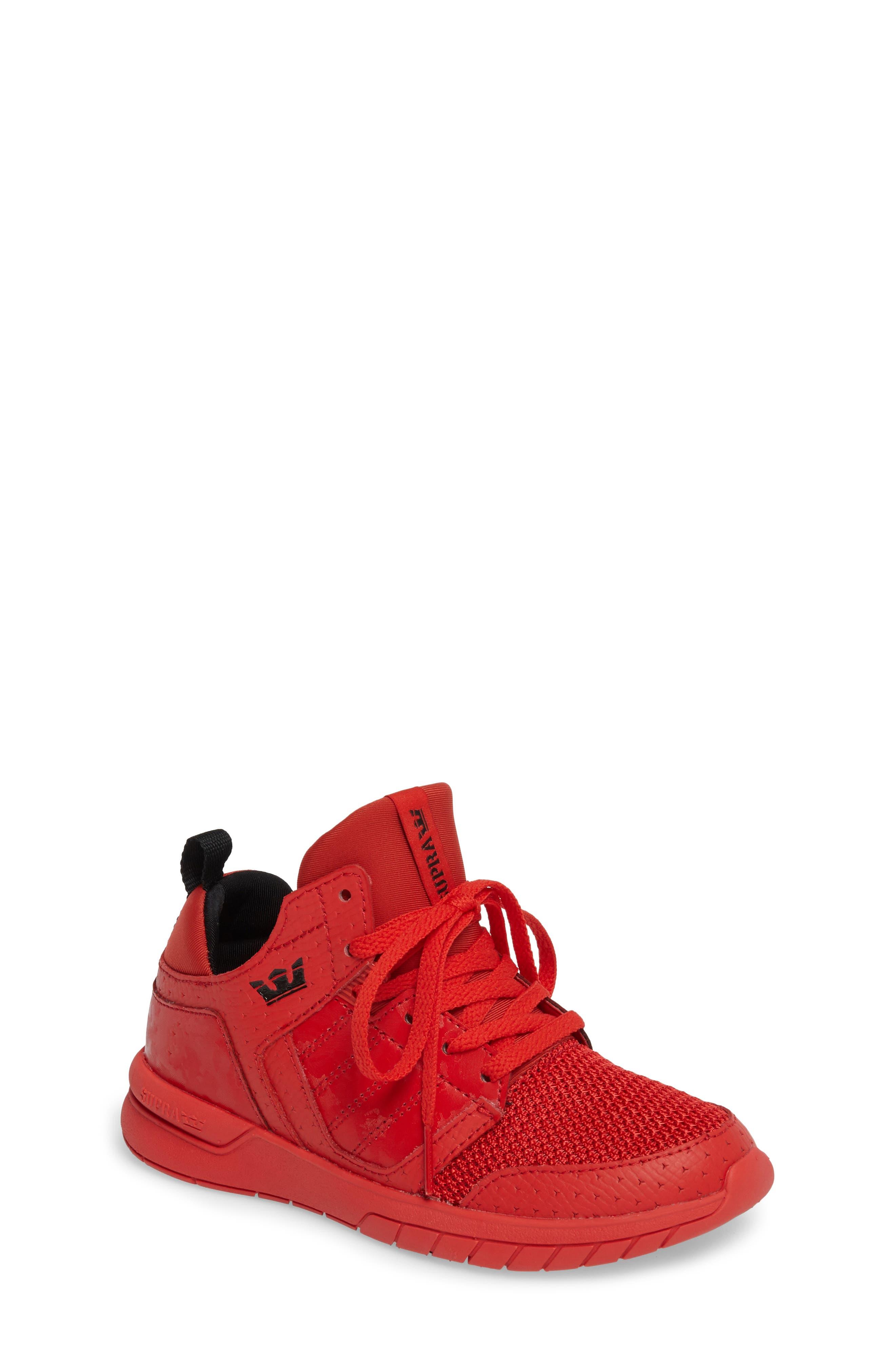 Method Sneaker,                             Main thumbnail 3, color,