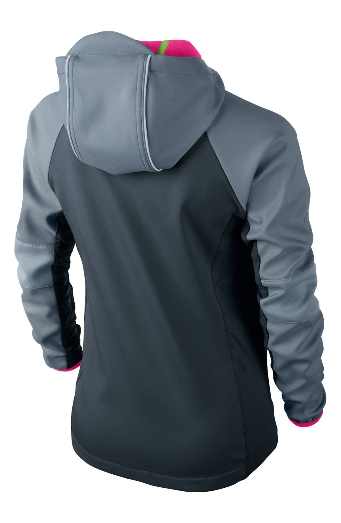 'Ultimate Protect' Jacket,                             Alternate thumbnail 2, color,                             084