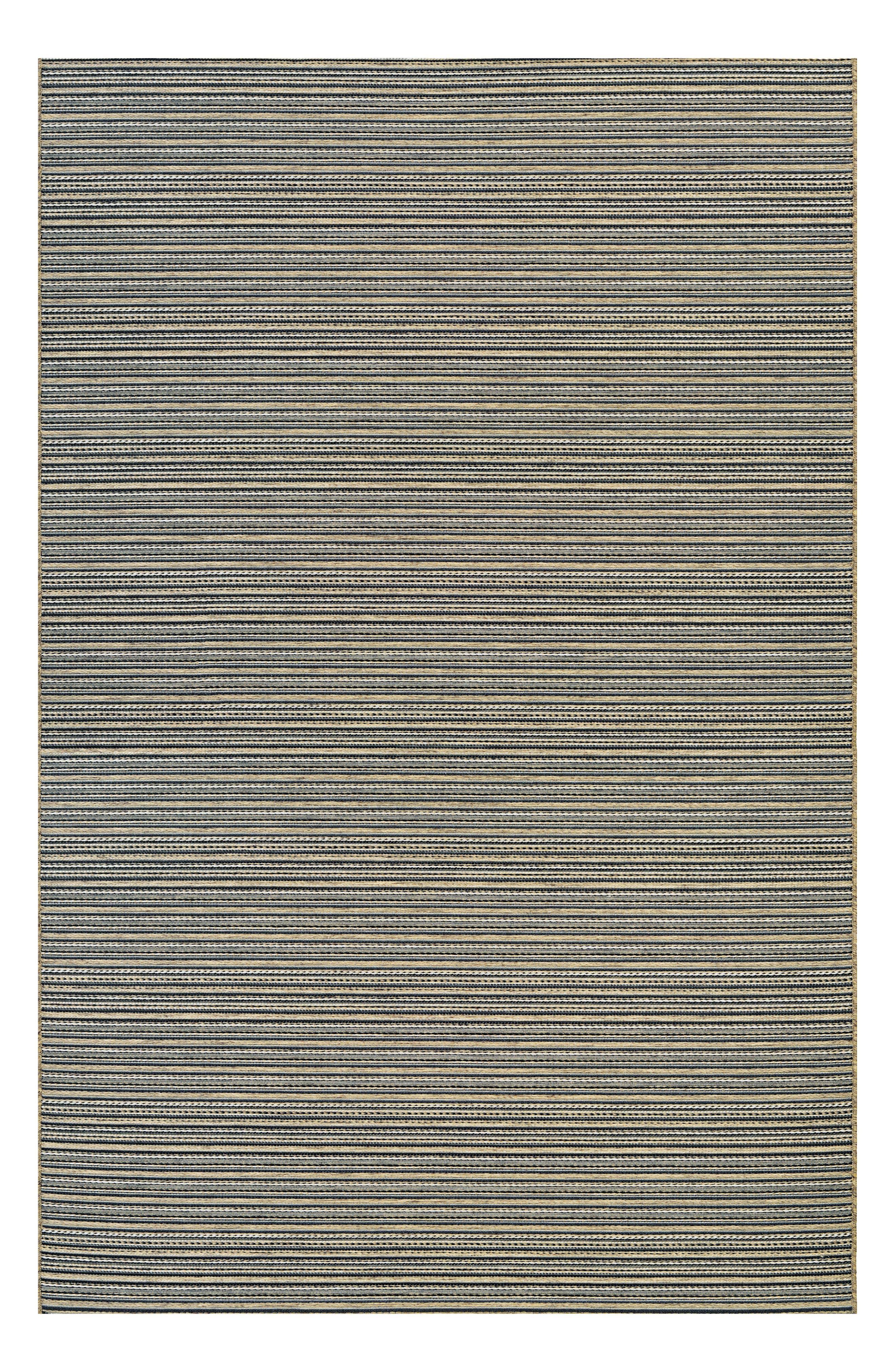 Harwich Indoor/Outdoor Rug,                             Main thumbnail 1, color,                             001