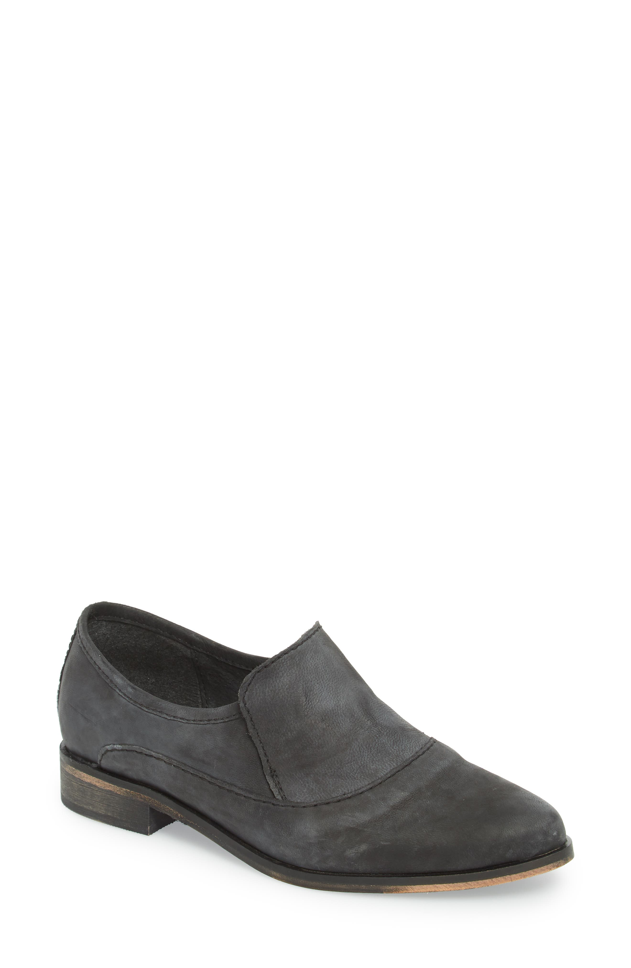 Brady Loafer,                             Main thumbnail 2, color,