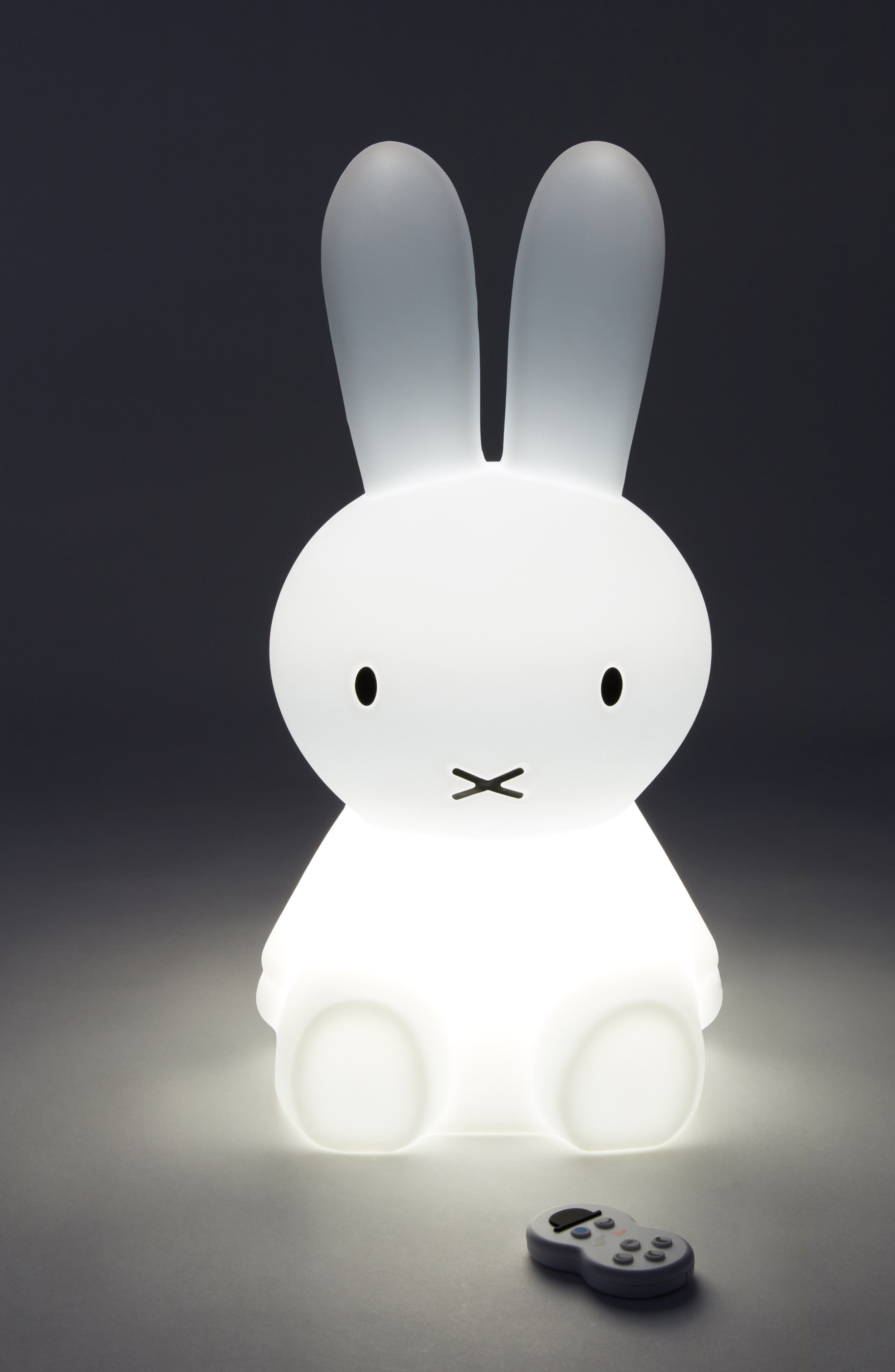 Mr. Maria Miffy Light,                             Alternate thumbnail 2, color,                             100
