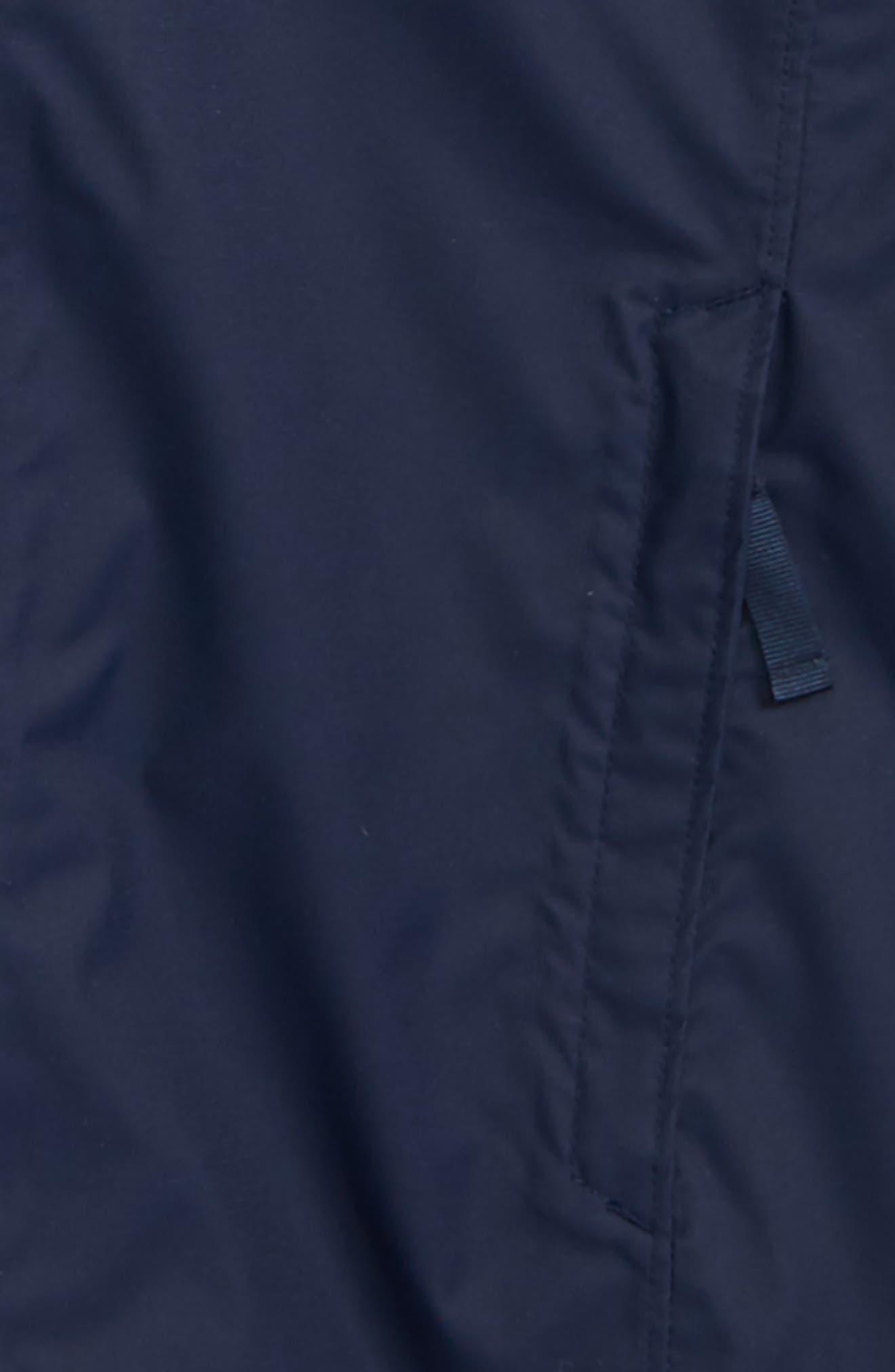 'Resolve' Waterproof Jacket,                             Alternate thumbnail 49, color,