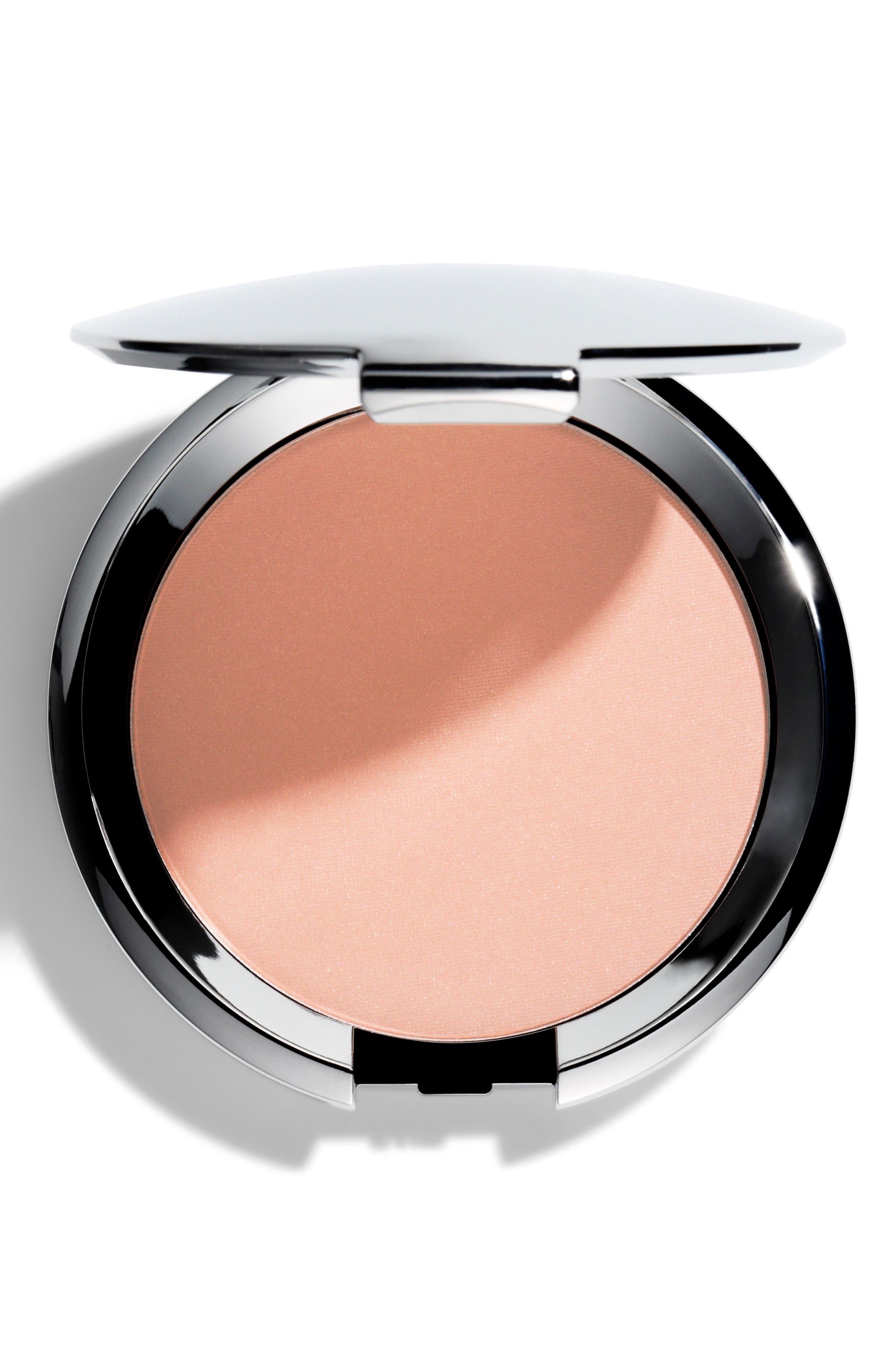CHANTECAILLE,                             Compact Makeup Foundation,                             Main thumbnail 1, color,                             SHELL