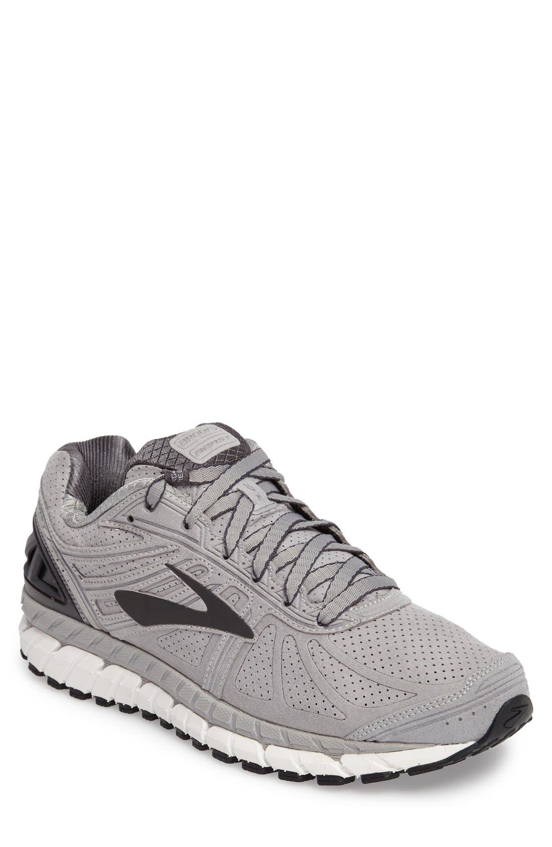 Beast 16 LE Running Shoe,                         Main,                         color,