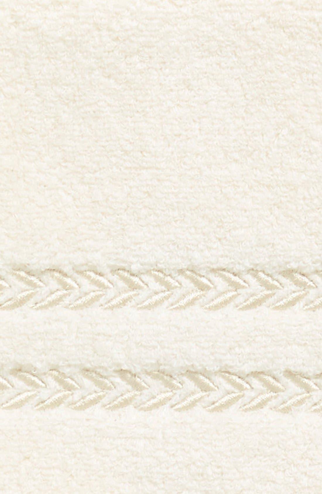 'Pearl Essence' Wash Towel,                             Alternate thumbnail 16, color,