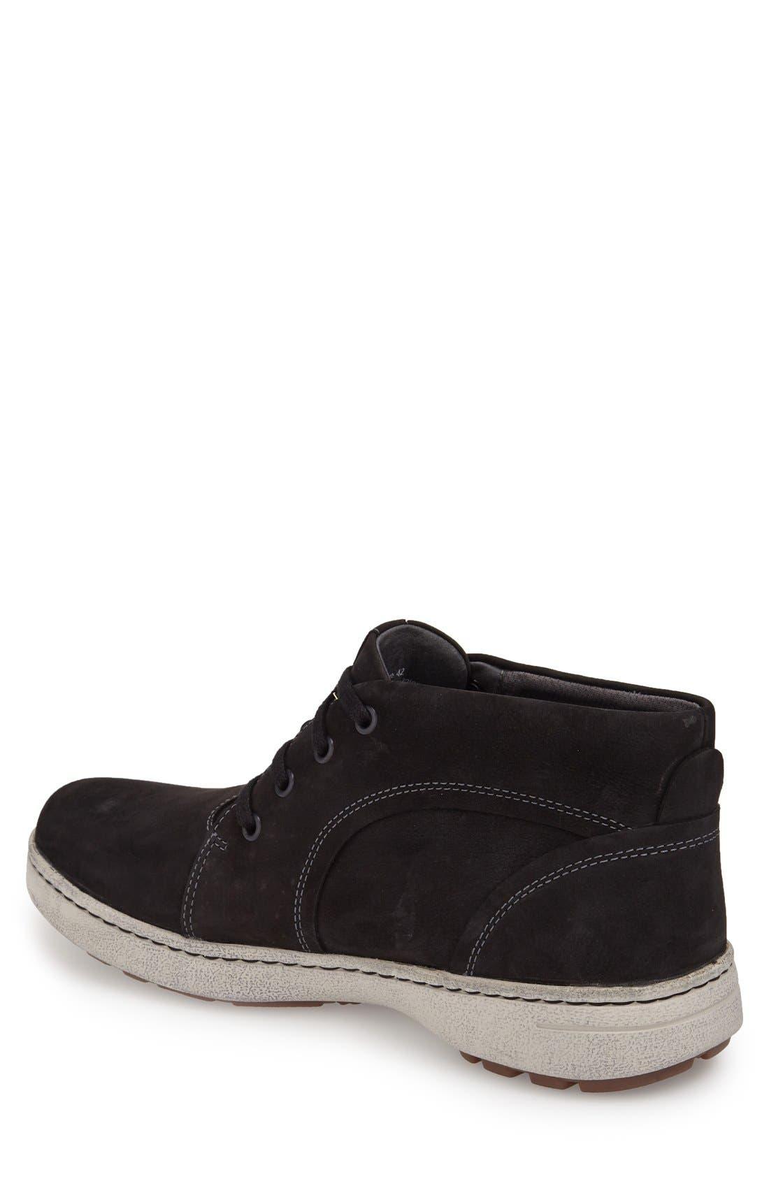 'Virgil Sneaker,                             Alternate thumbnail 6, color,