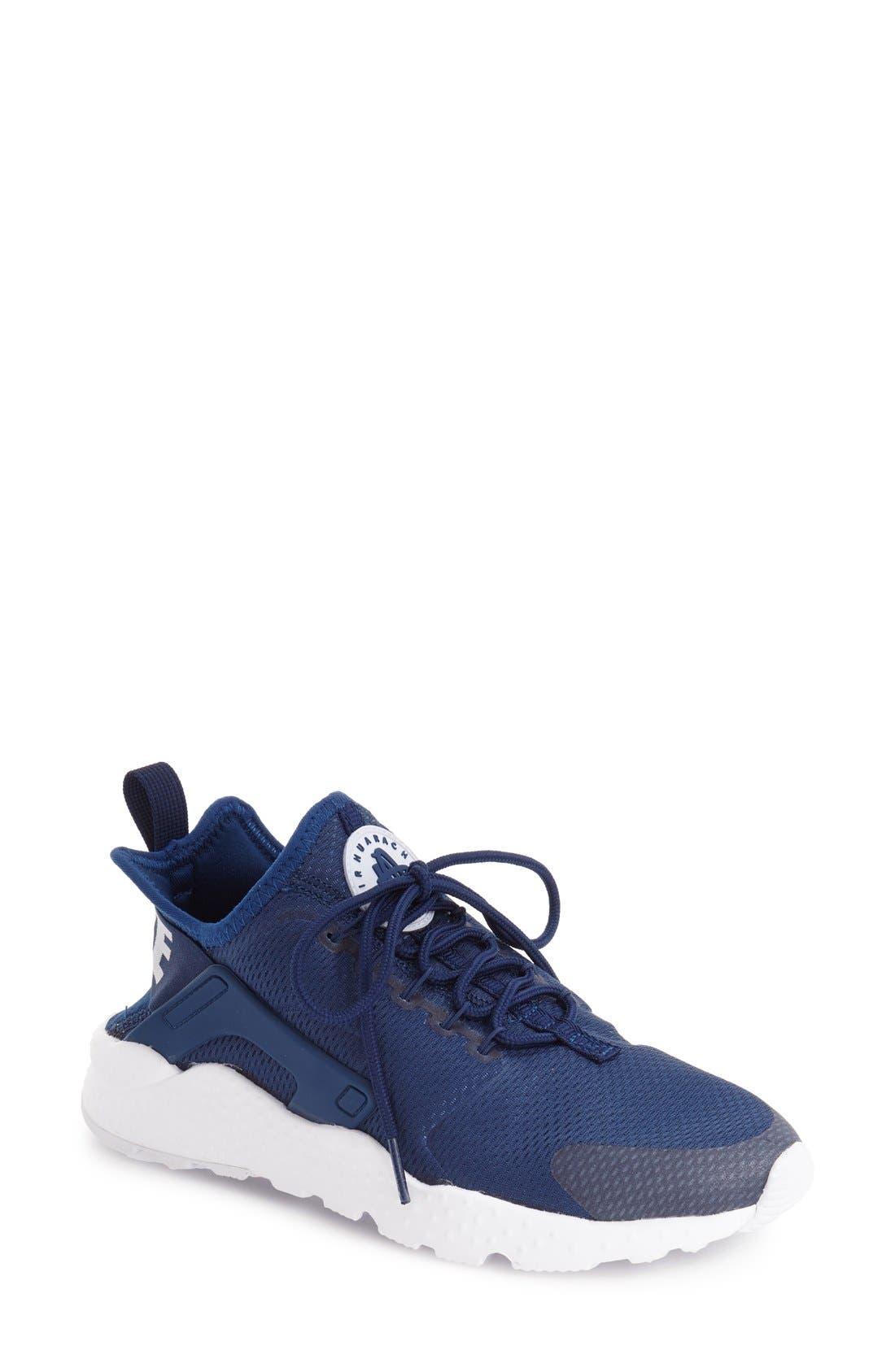 Air Huarache Sneaker,                             Main thumbnail 30, color,