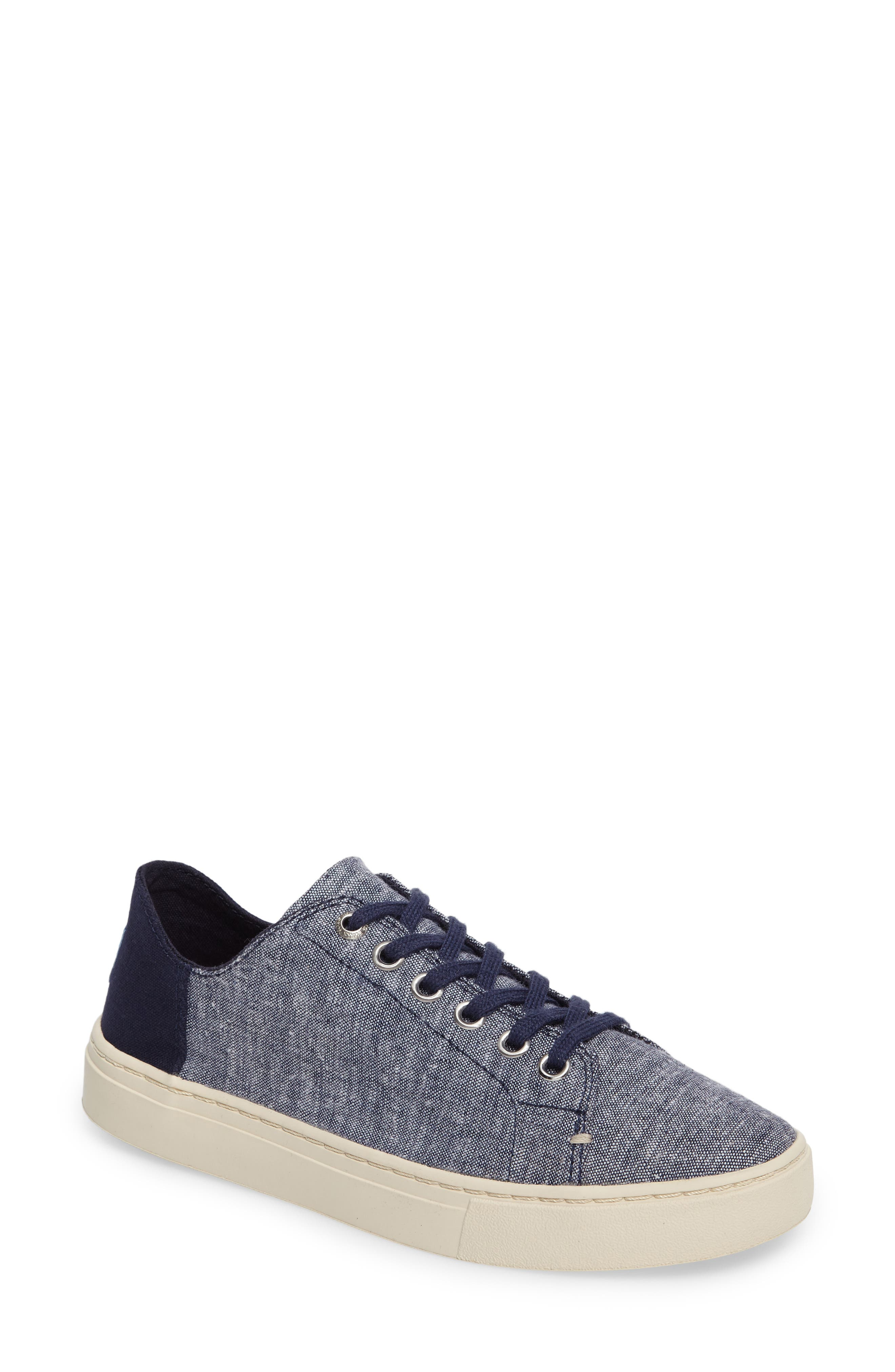 Lenox Sneaker,                             Main thumbnail 10, color,