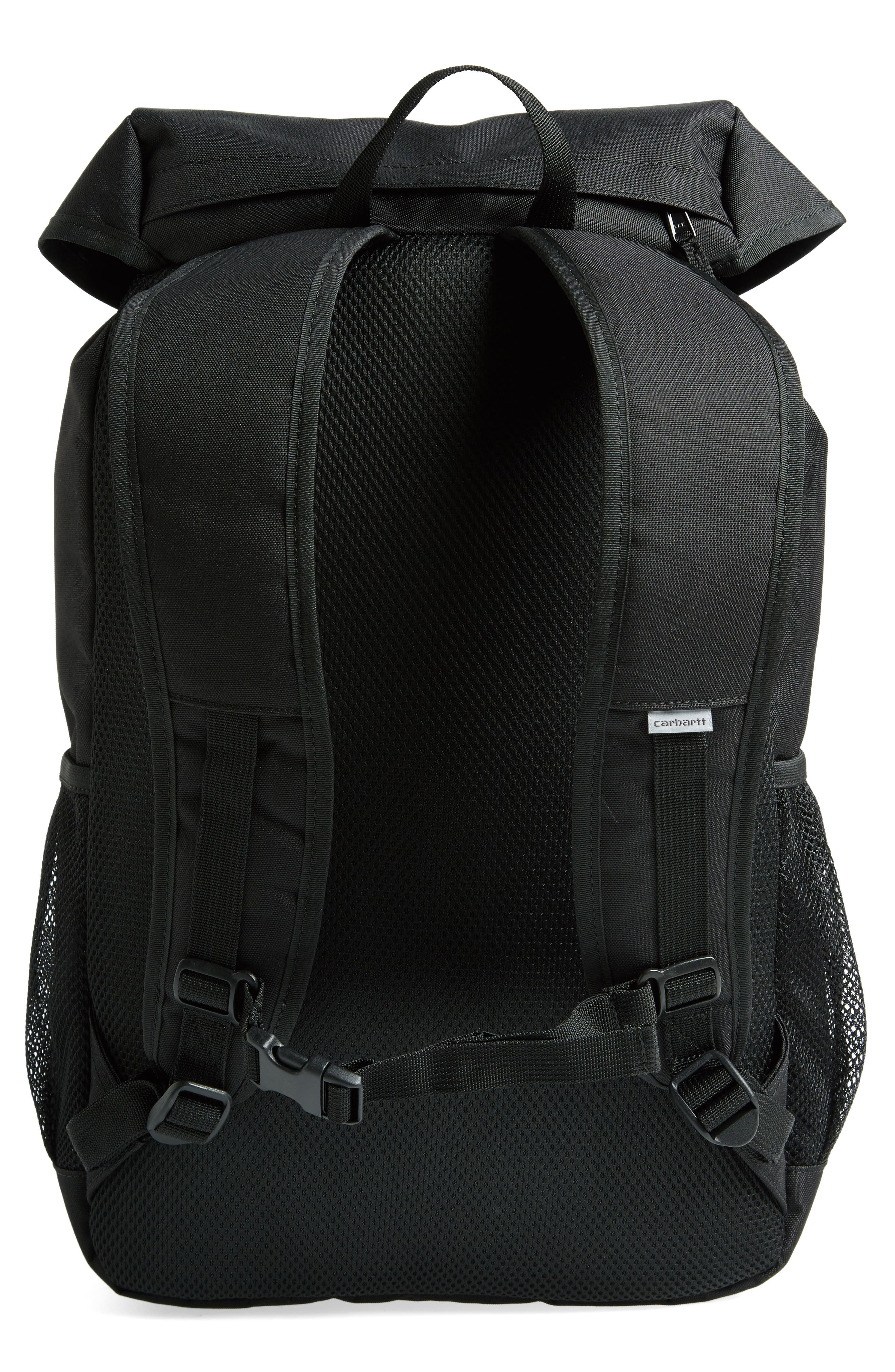 Gard Backpack,                             Alternate thumbnail 3, color,                             001