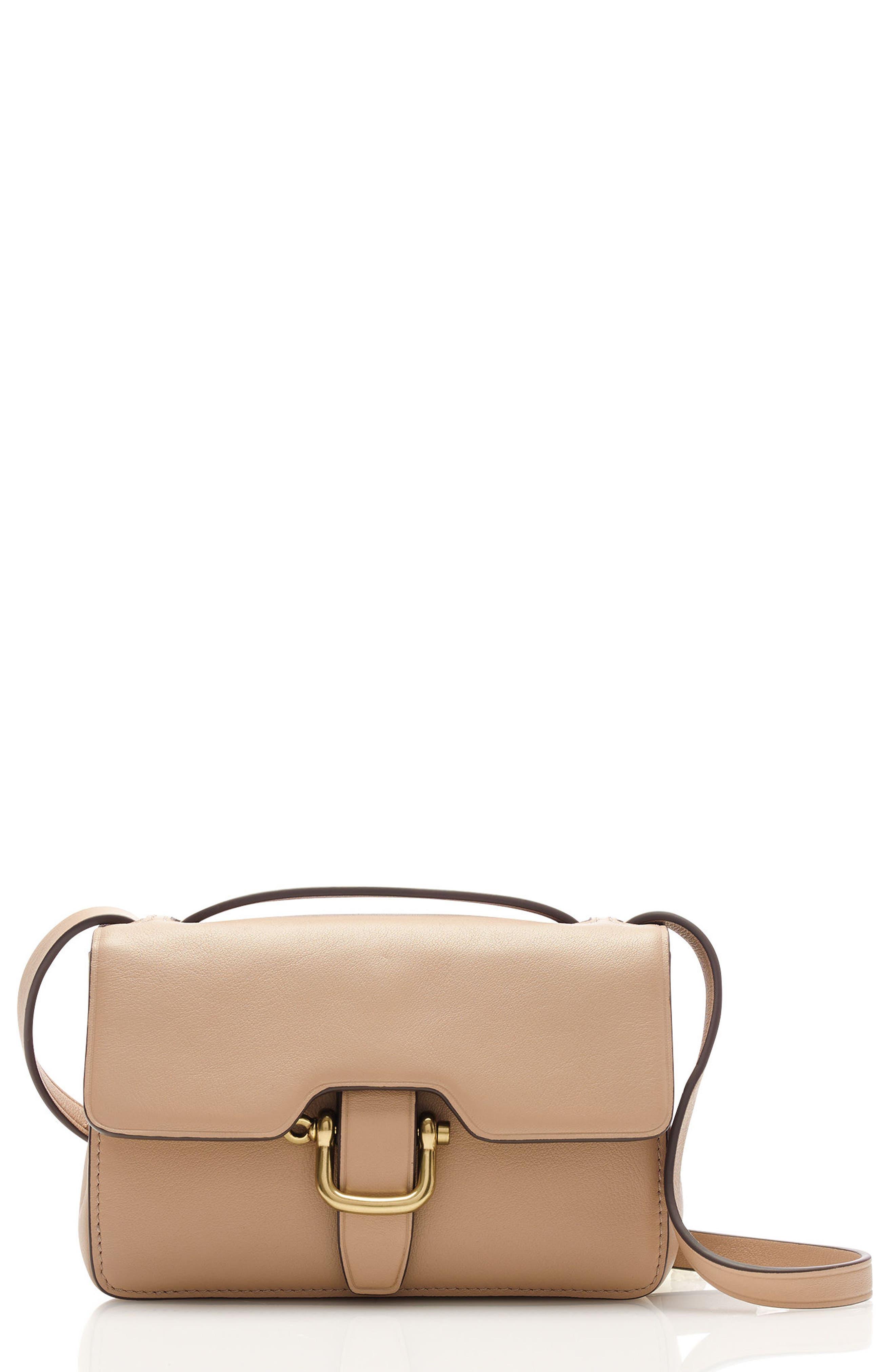 Edit Bag,                         Main,                         color, 200