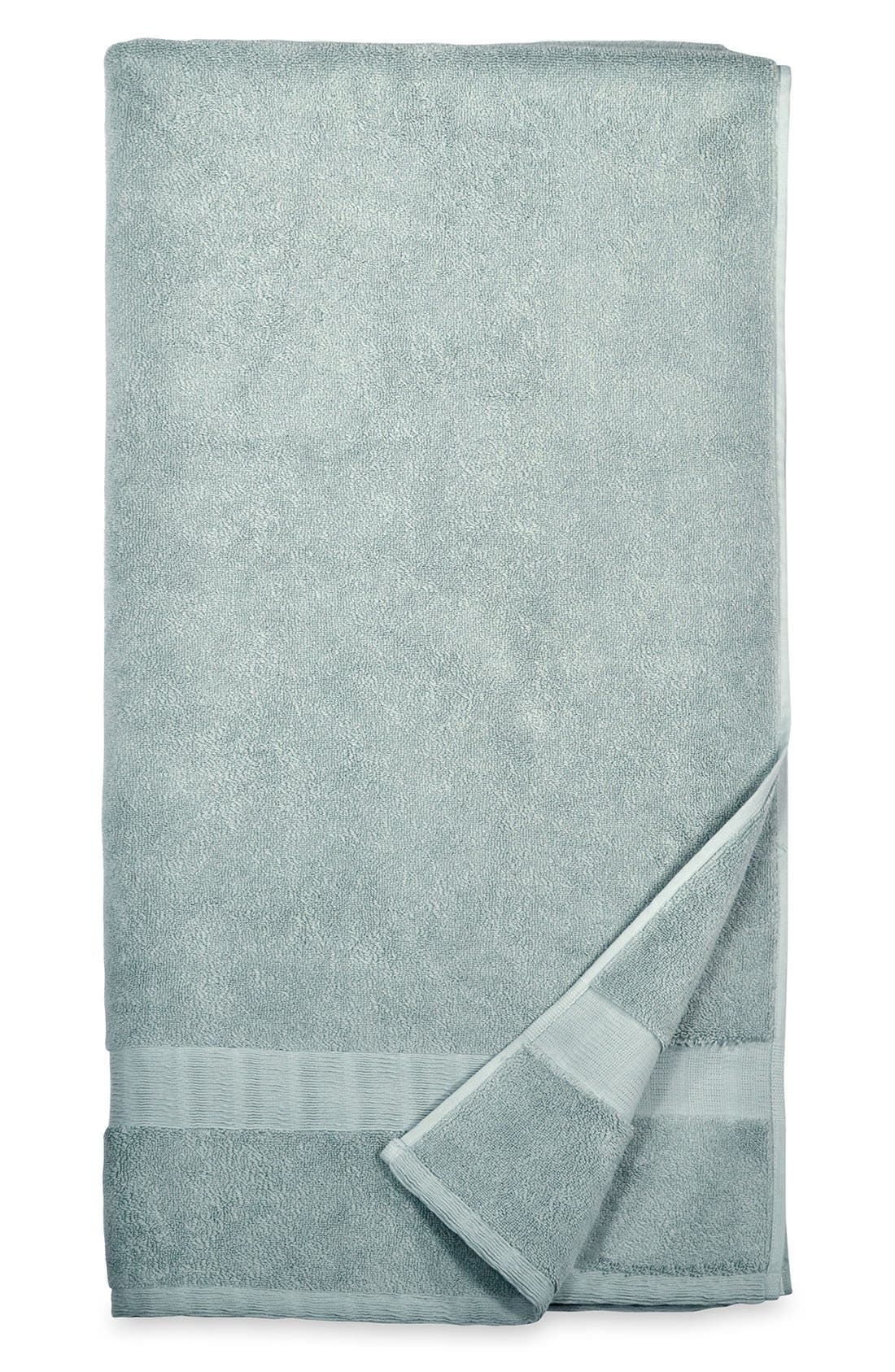 Mercer Bath Towel,                             Main thumbnail 6, color,