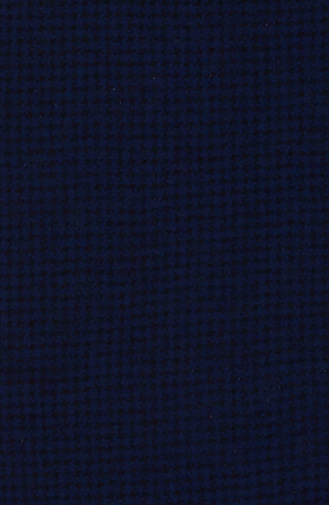 Herringbone Wool Scarf,                             Alternate thumbnail 3, color,                             462