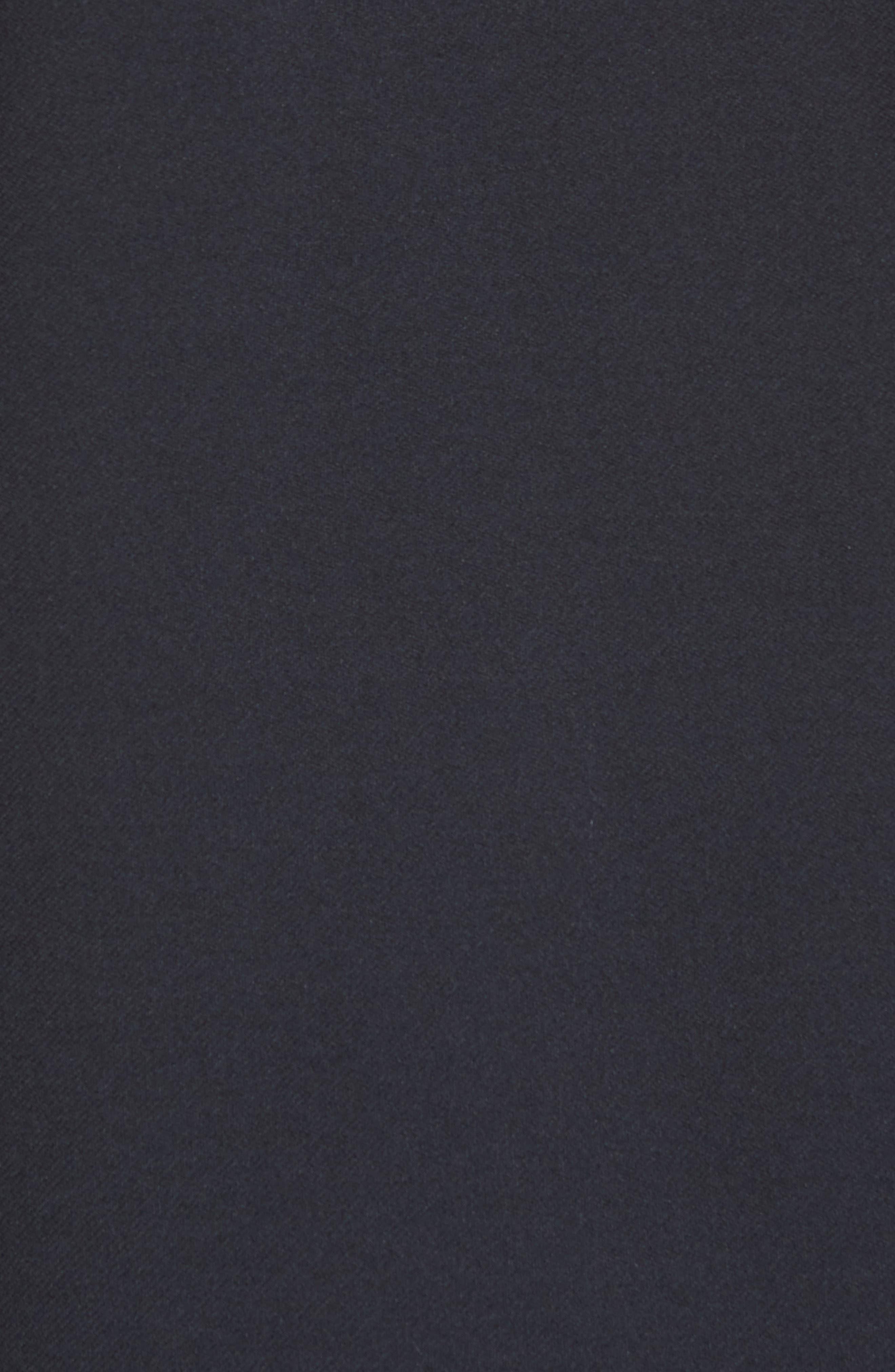 Boomer Polo Shirt,                             Alternate thumbnail 5, color,                             020