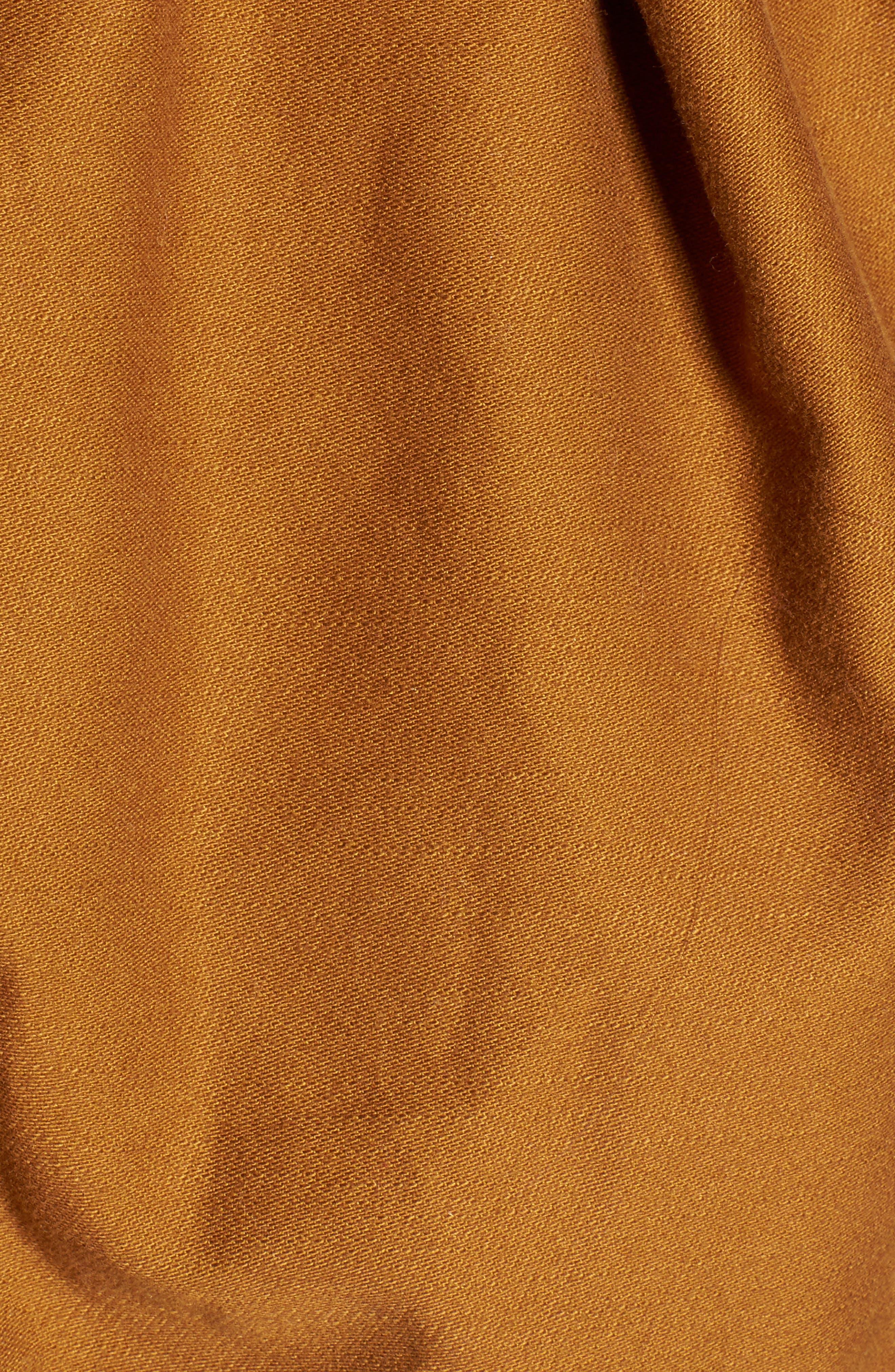 Kimono Jacket,                             Alternate thumbnail 6, color,                             200