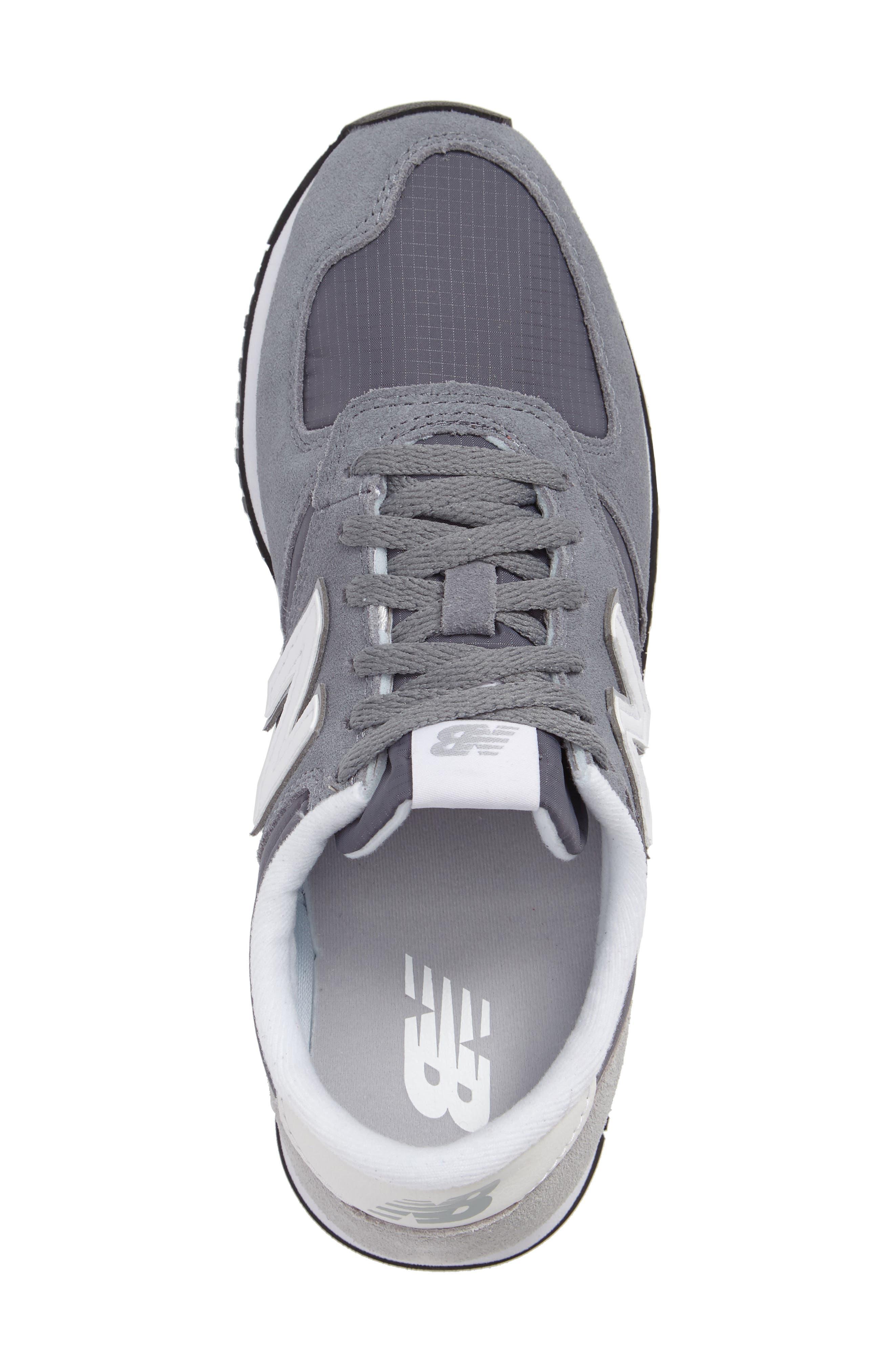 '420' Sneaker,                             Alternate thumbnail 63, color,