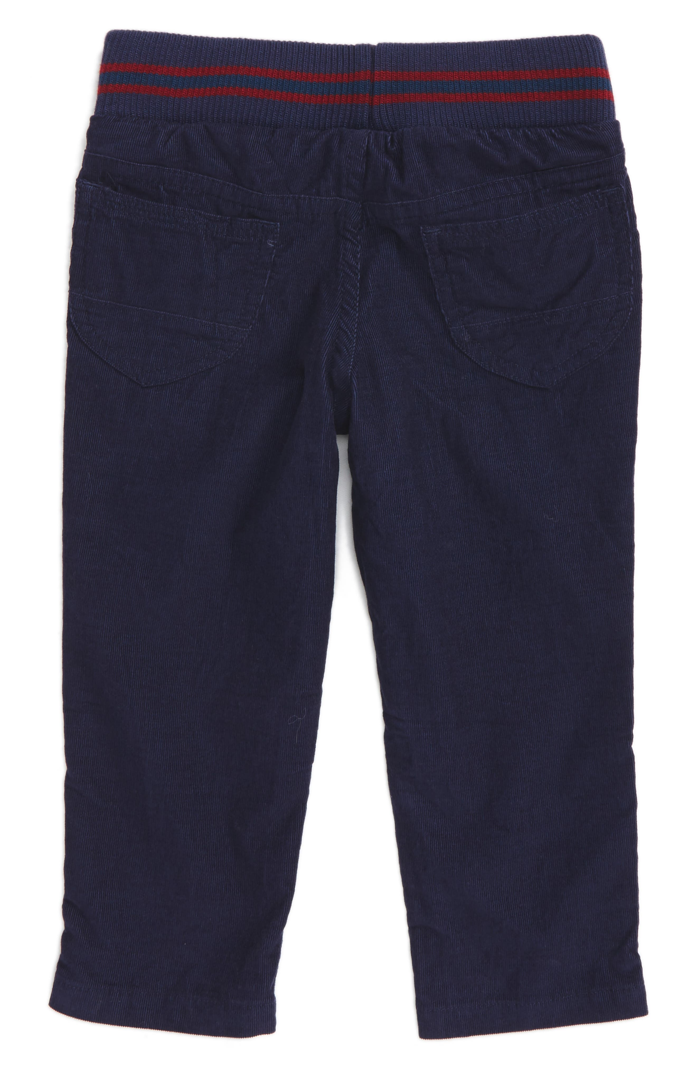 Ethan Corduroy Pants,                             Alternate thumbnail 2, color,                             410