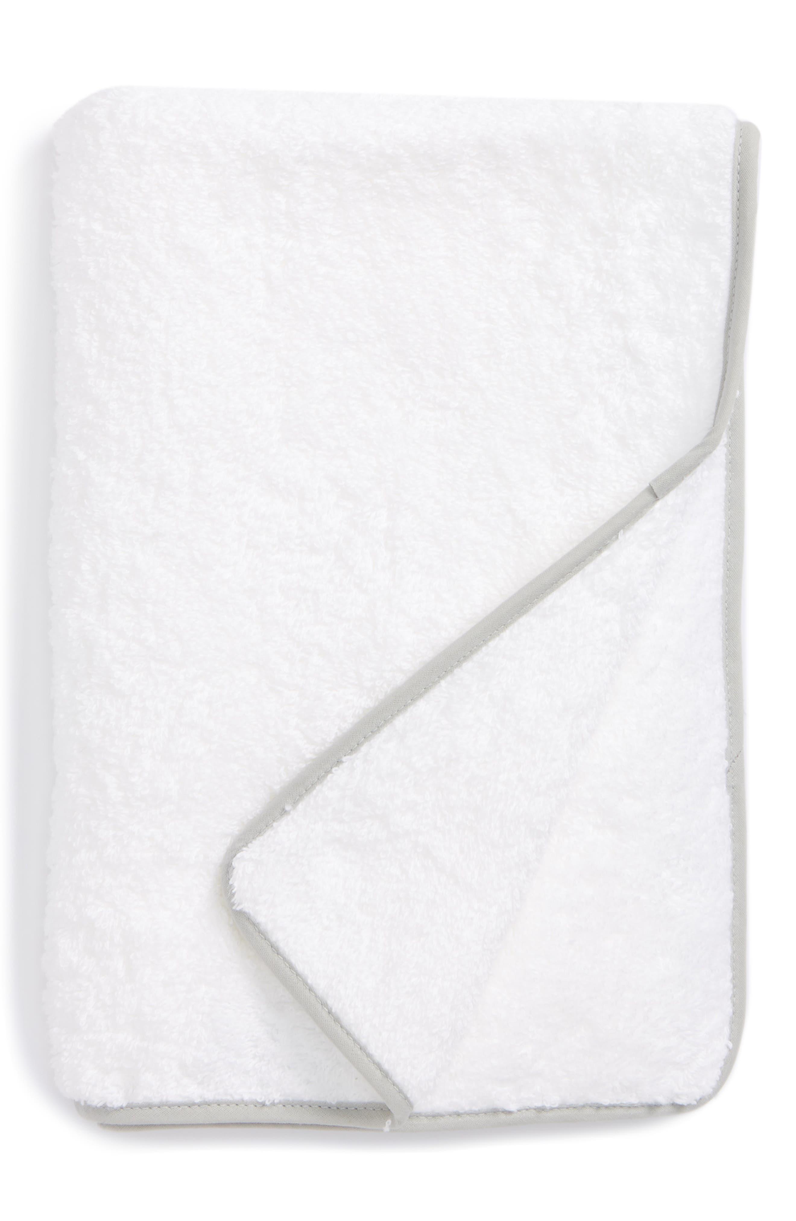 Cairo Guest Towel,                             Main thumbnail 1, color,                             040