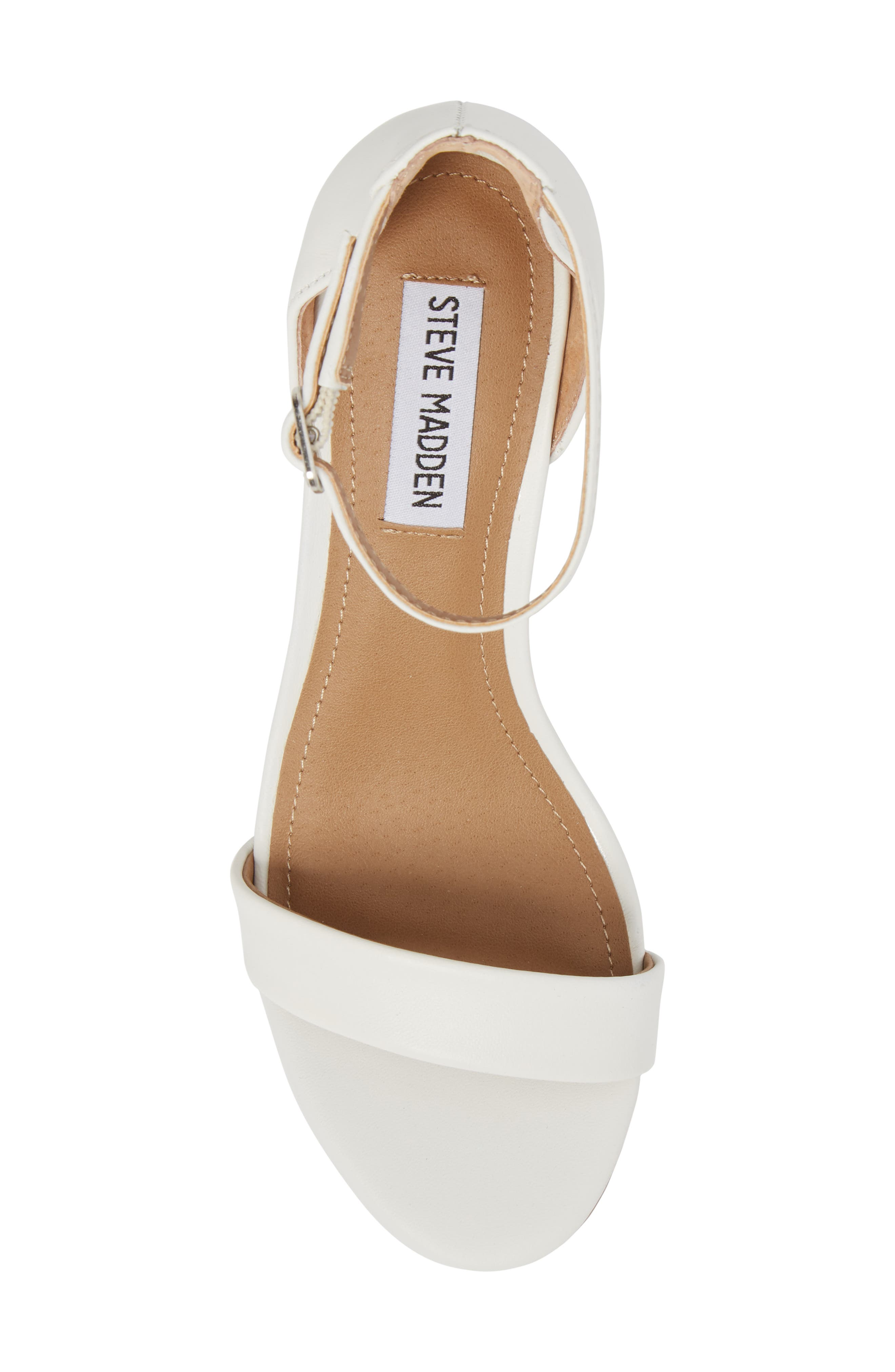 Irenee Ankle Strap Sandal,                             Alternate thumbnail 119, color,