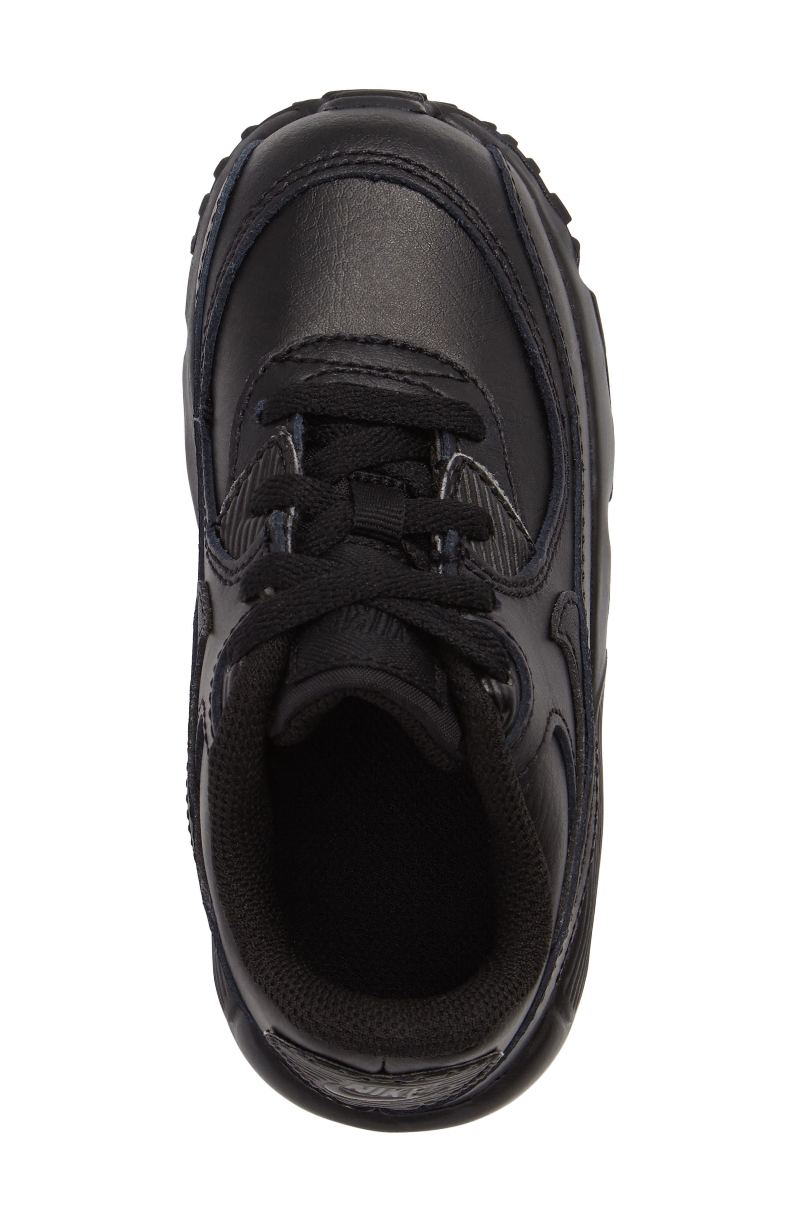 Air Max 90 Sneaker,                             Alternate thumbnail 14, color,