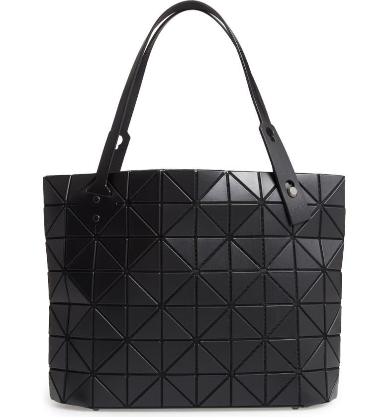 d07972f479 Bao Bao Issey Miyake Rock Matte Shoulder Bag