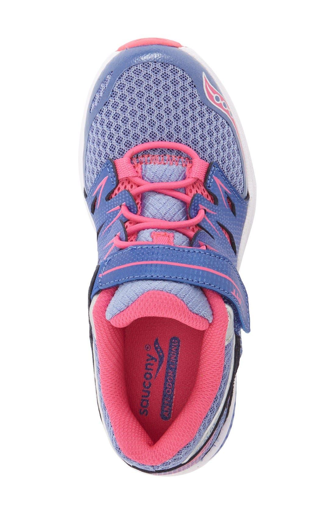 'Zealot 2 AC' Sneaker,                             Alternate thumbnail 3, color,                             400