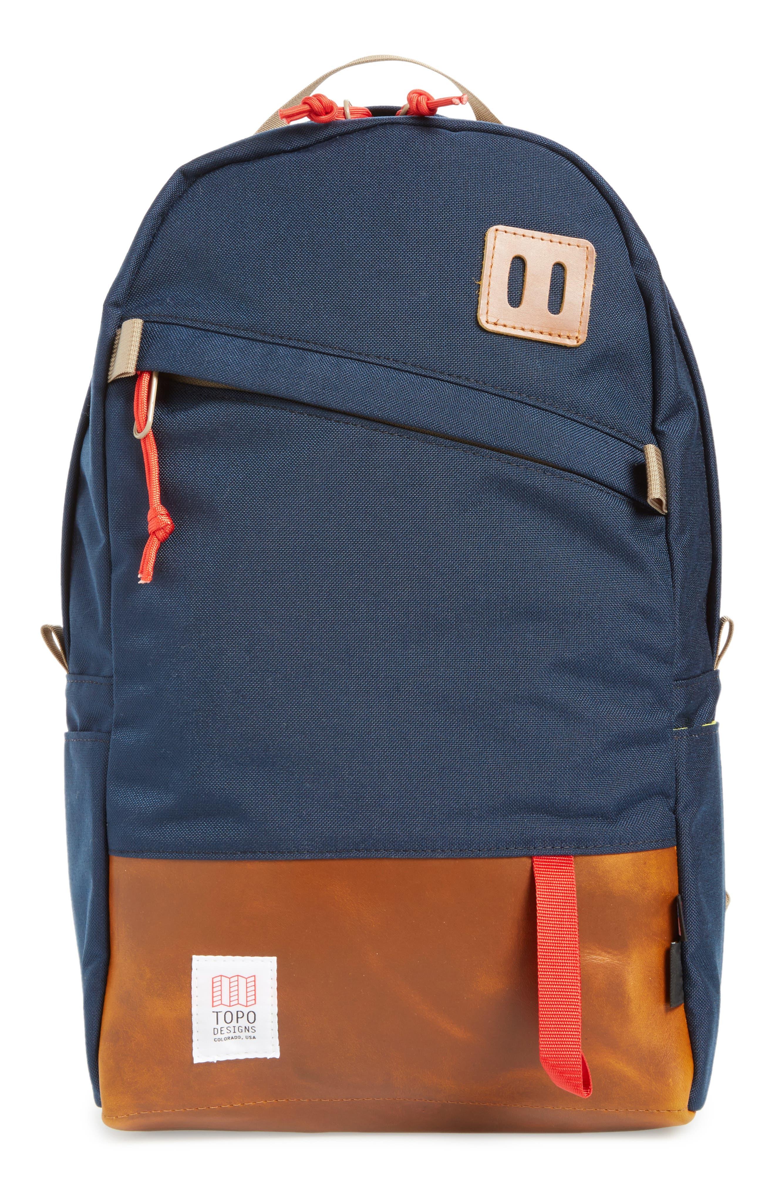 Daypack,                             Main thumbnail 2, color,