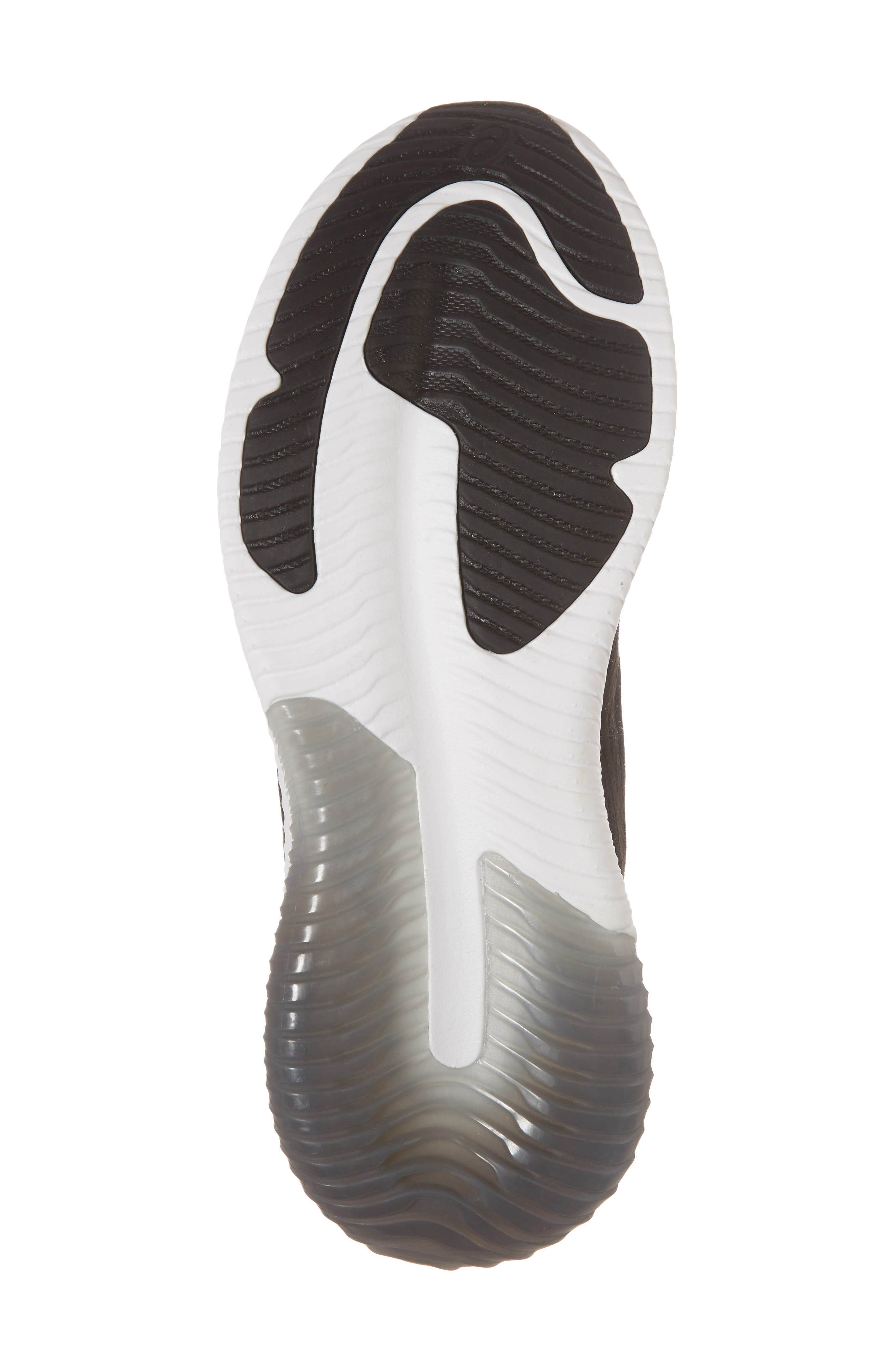 Gel-Kenun Running Shoe,                             Alternate thumbnail 6, color,                             009