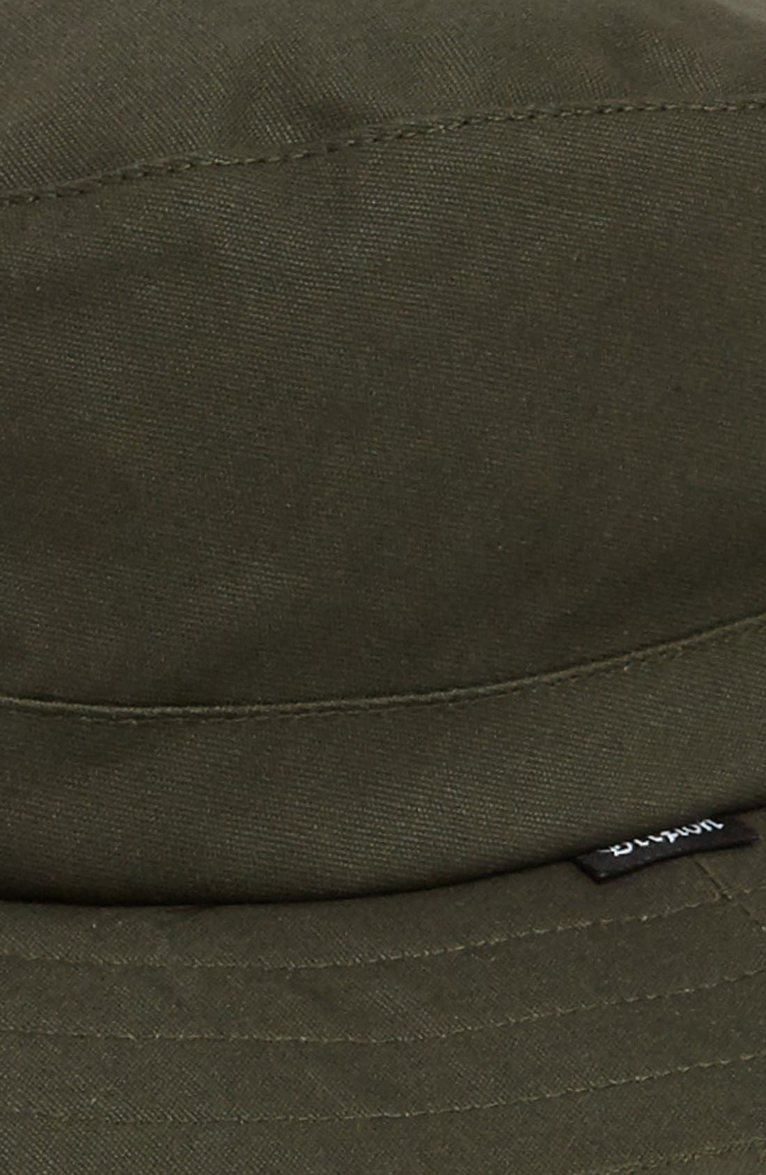 'Tracker' Bucket Hat,                             Alternate thumbnail 2, color,                             301