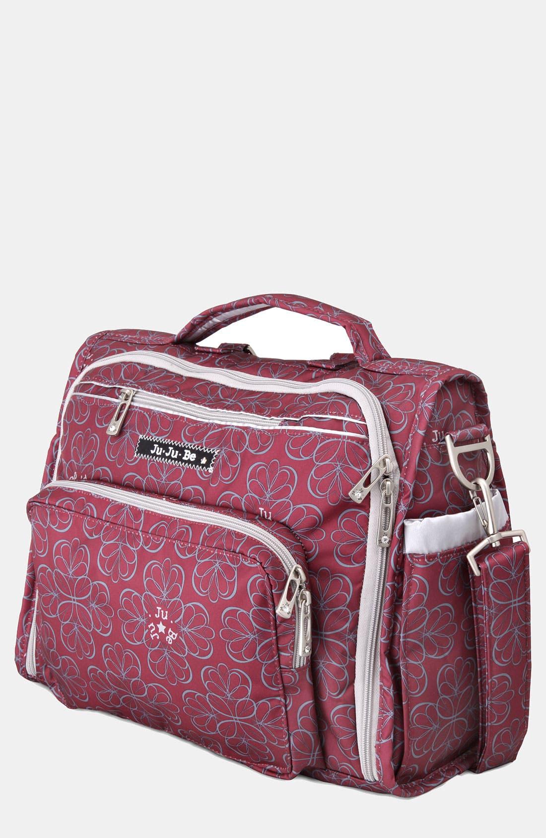 'BFF' Diaper Bag,                             Main thumbnail 48, color,