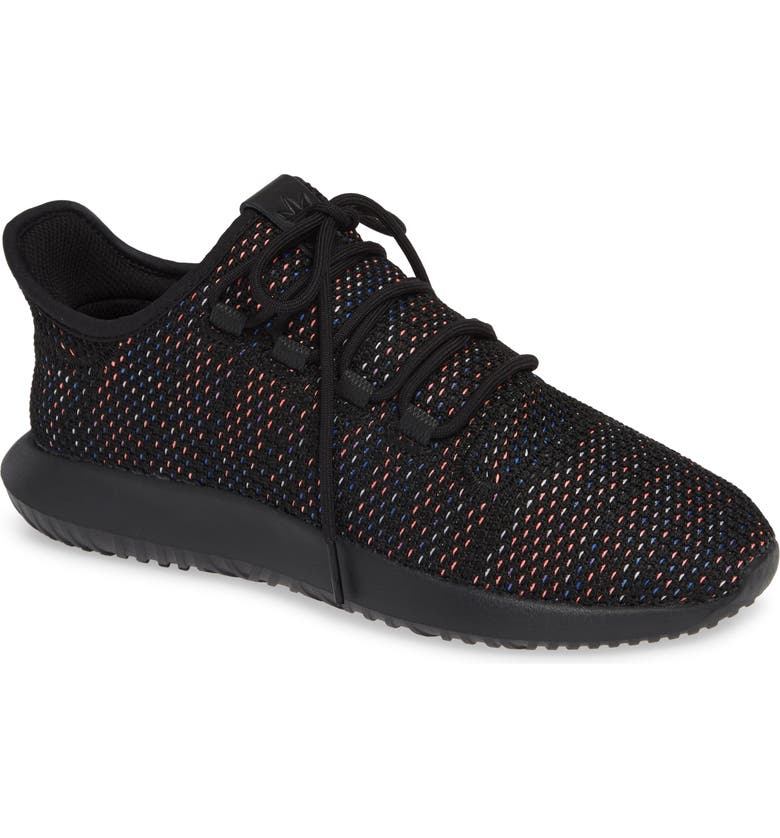 37872bf2df9b adidas Tubular Shadow CK Sneaker (Men)