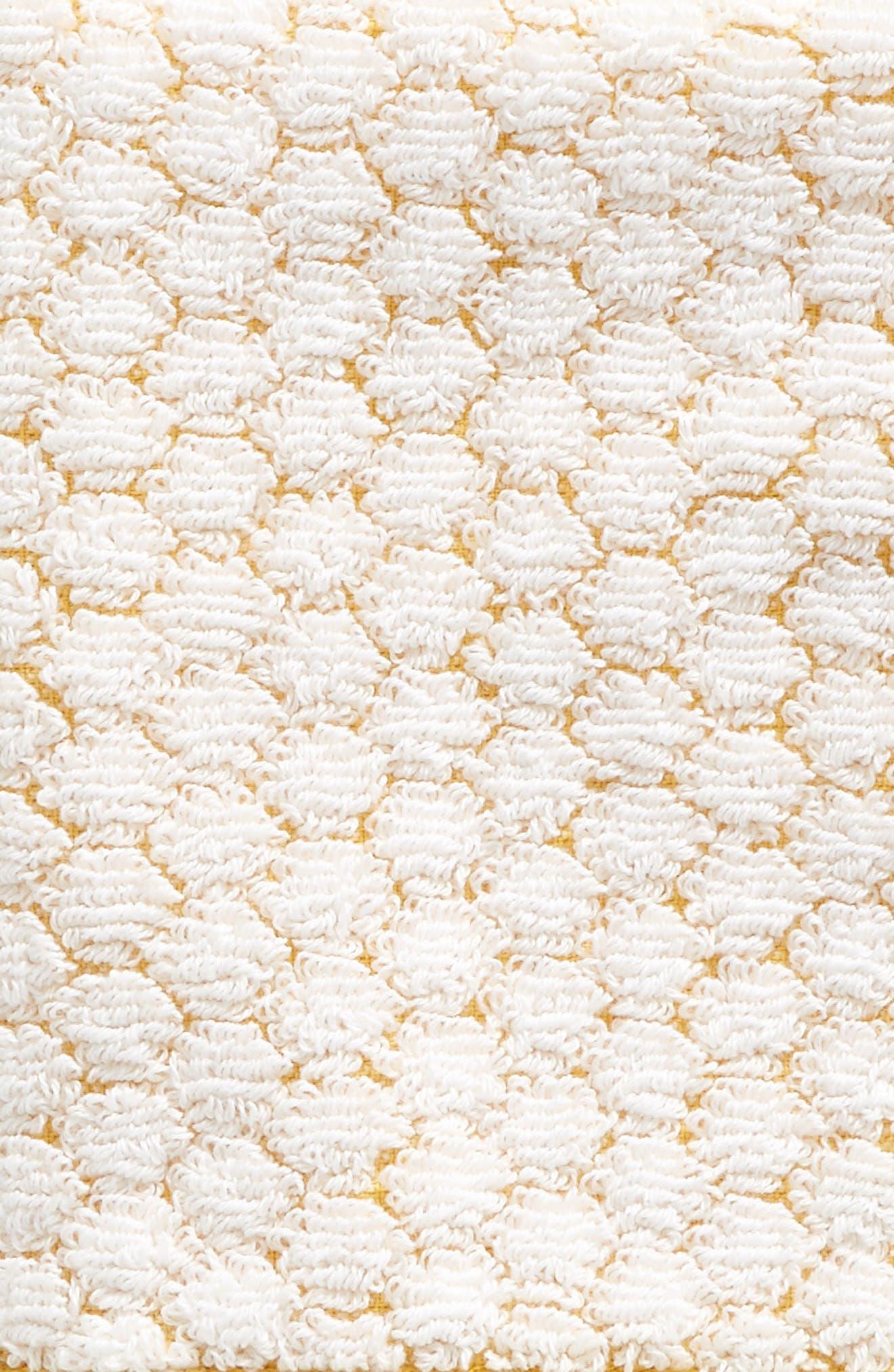 Cobble Washcloth,                             Alternate thumbnail 9, color,
