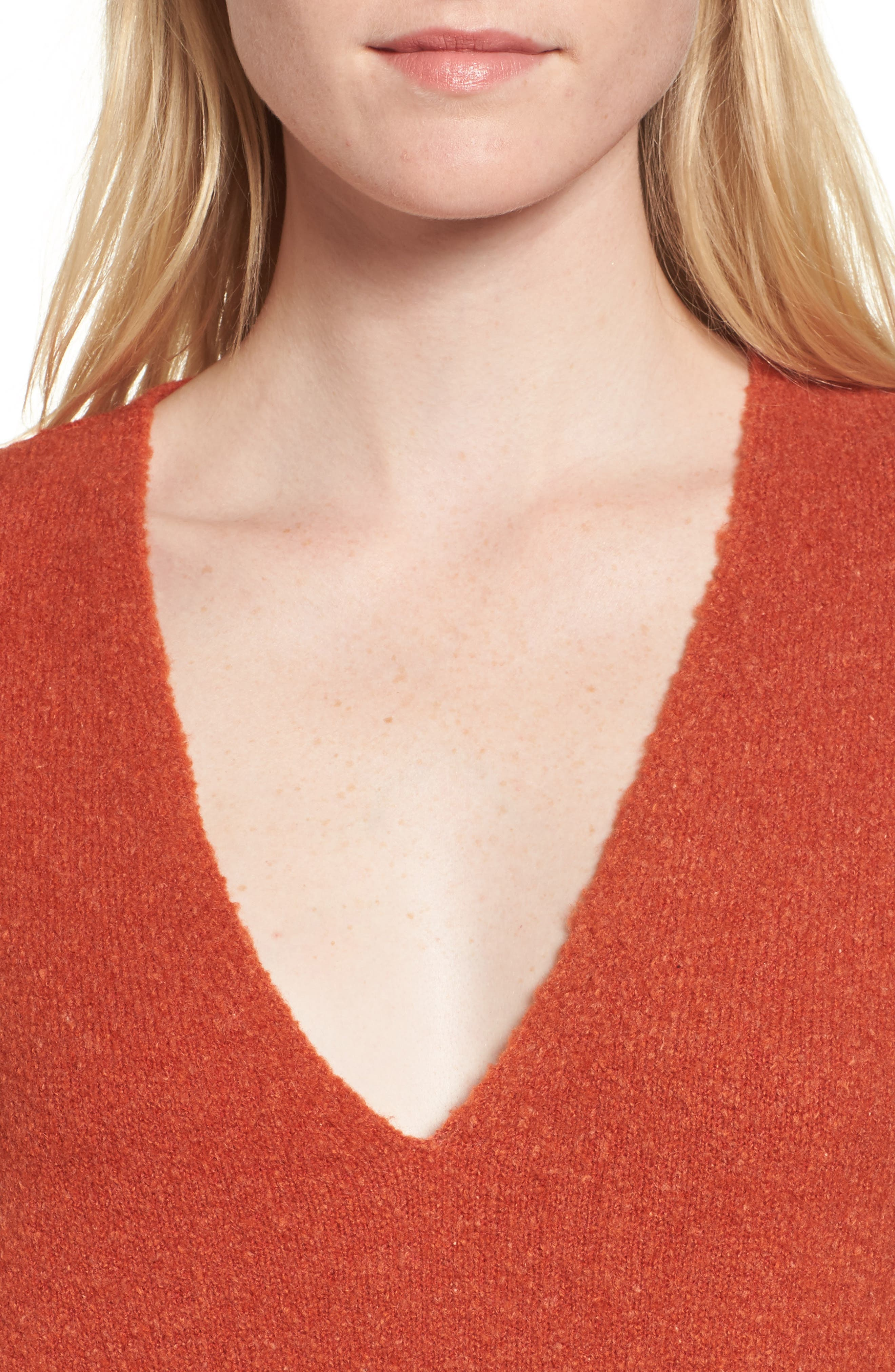 Urban Flossy Sweater,                             Alternate thumbnail 16, color,