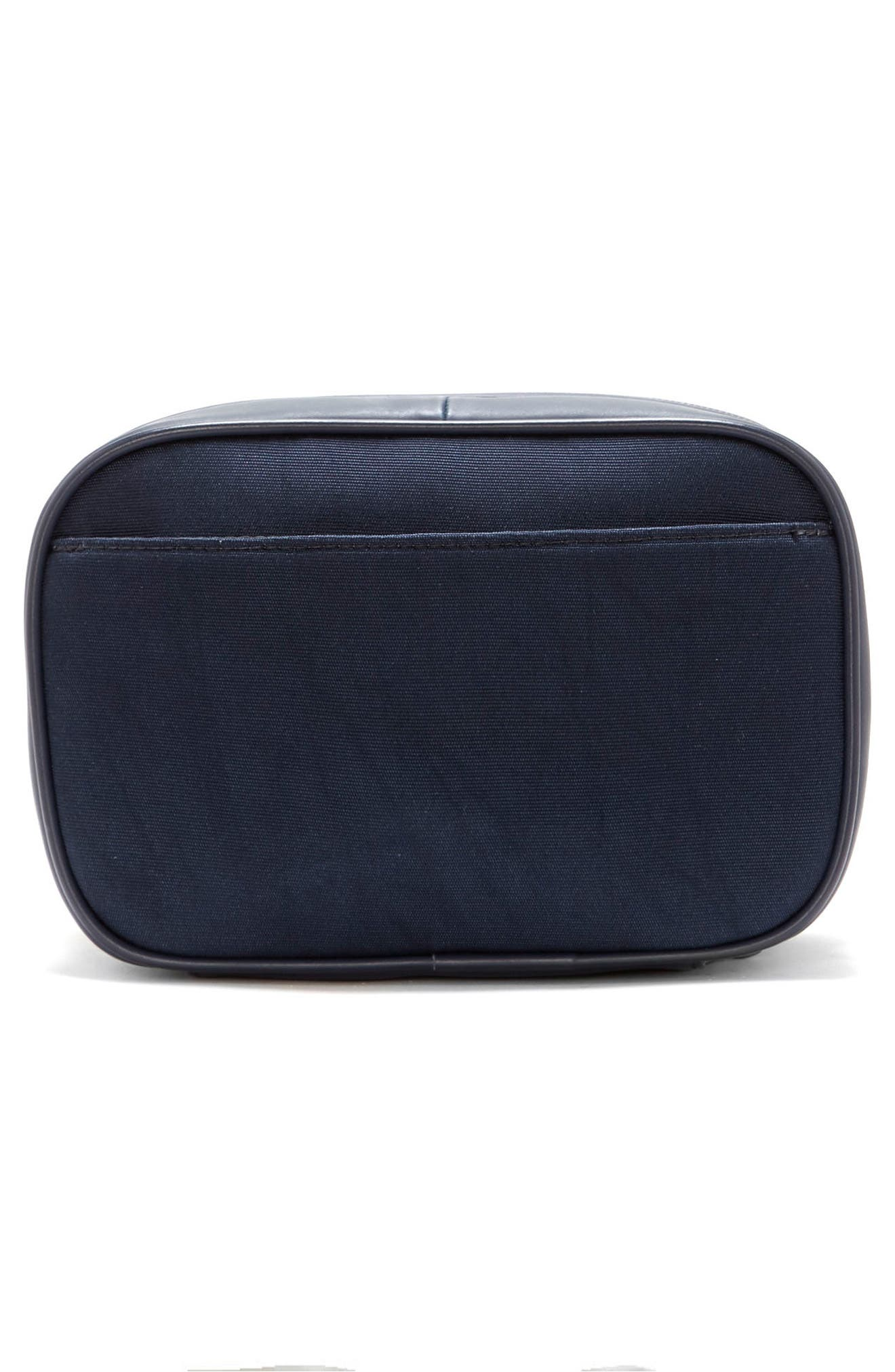 Sier Dopp Kit,                             Alternate thumbnail 6, color,