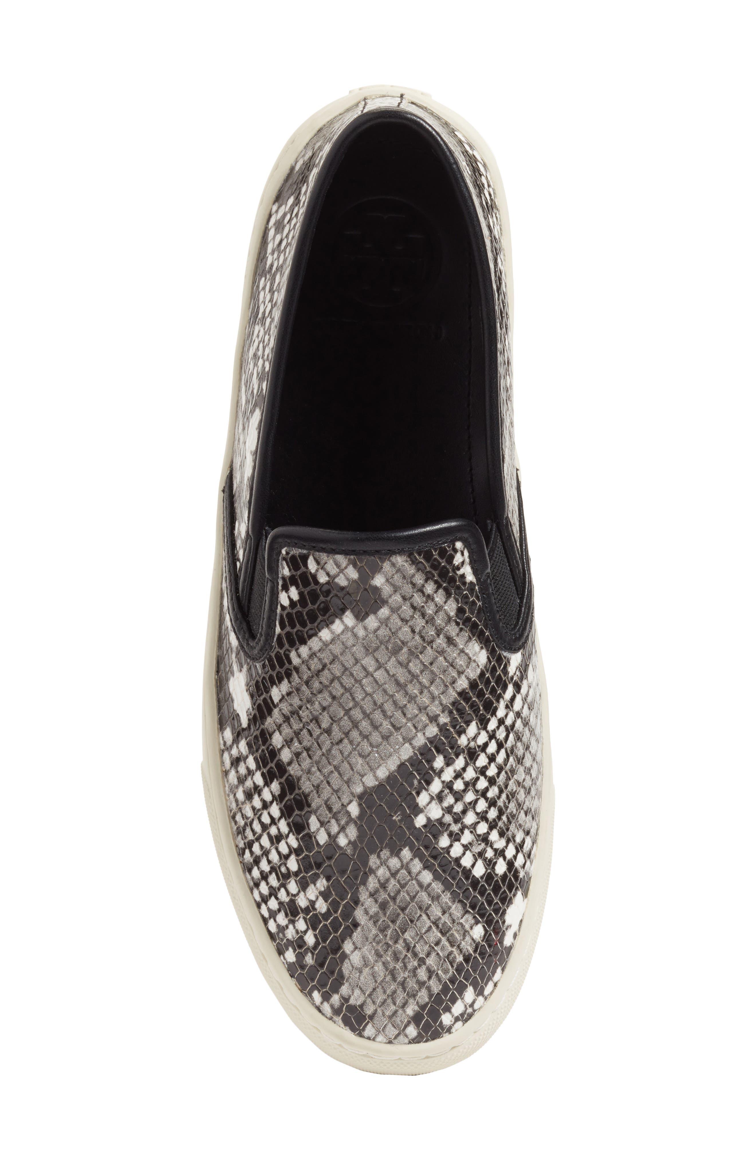 Max Slip-On Sneaker,                             Alternate thumbnail 26, color,