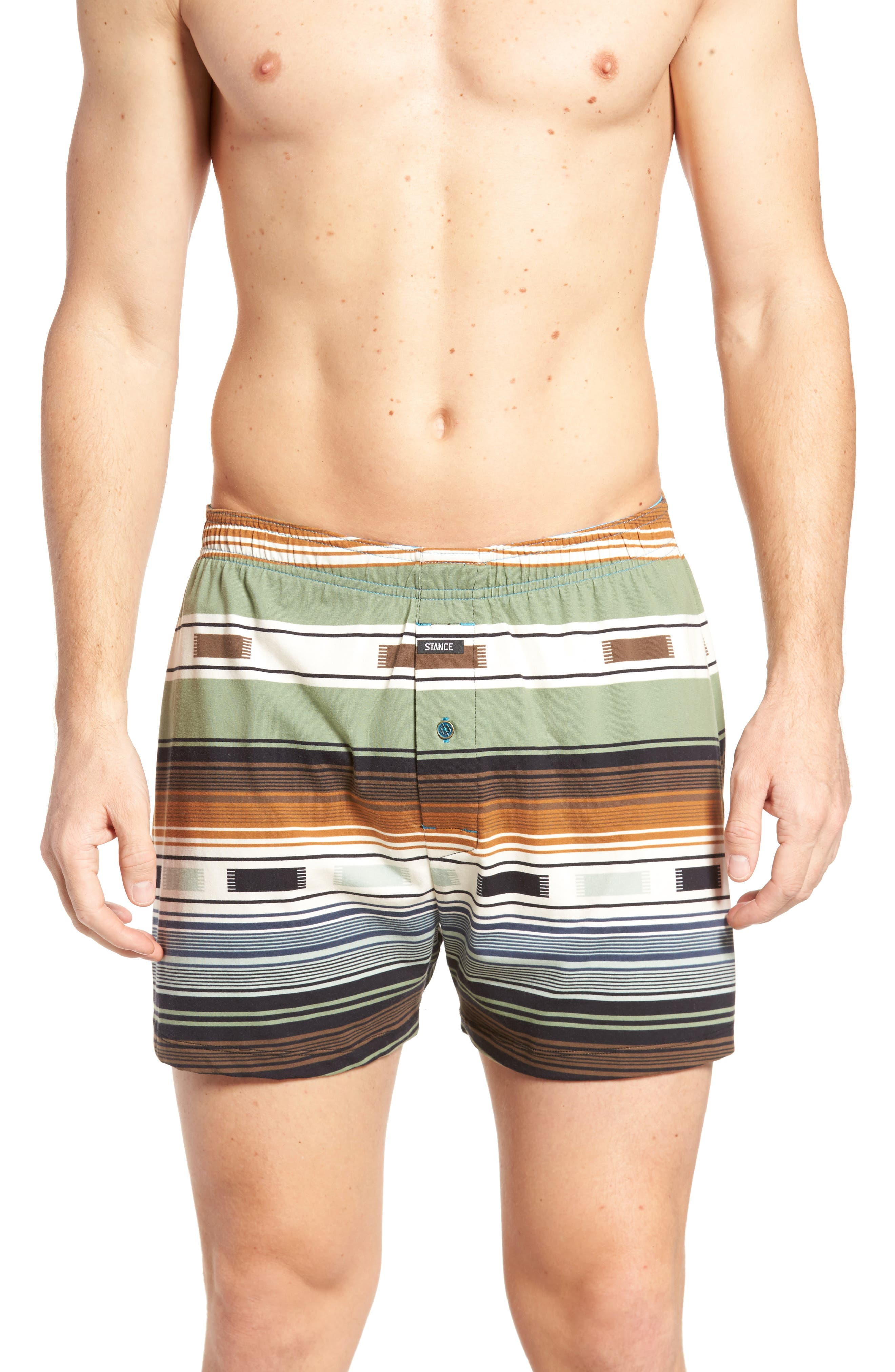 Frogg Boxers,                         Main,                         color, 311