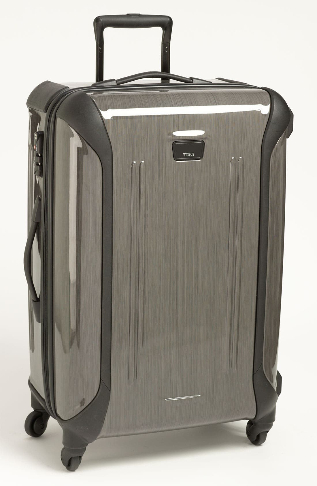 'Vapor<sup>™</sup>' Medium Trip Packing Case,                             Main thumbnail 1, color,                             060