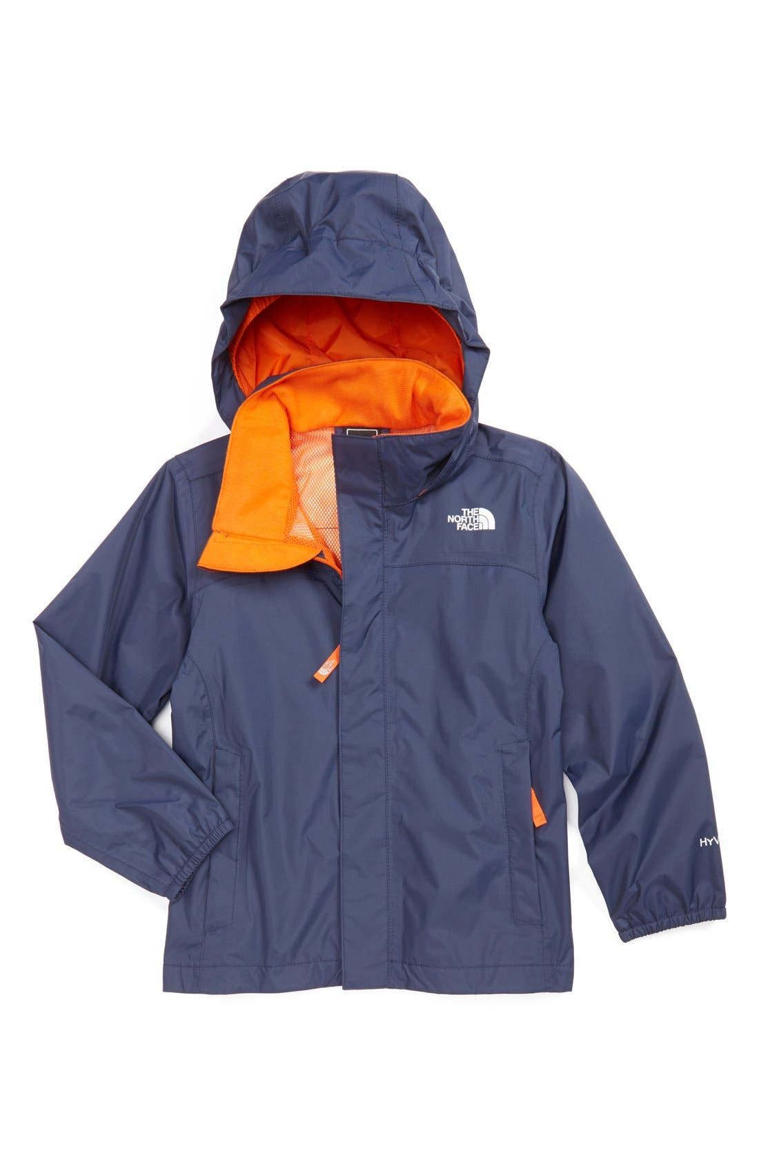 'Resolve' Waterproof Jacket,                             Main thumbnail 26, color,