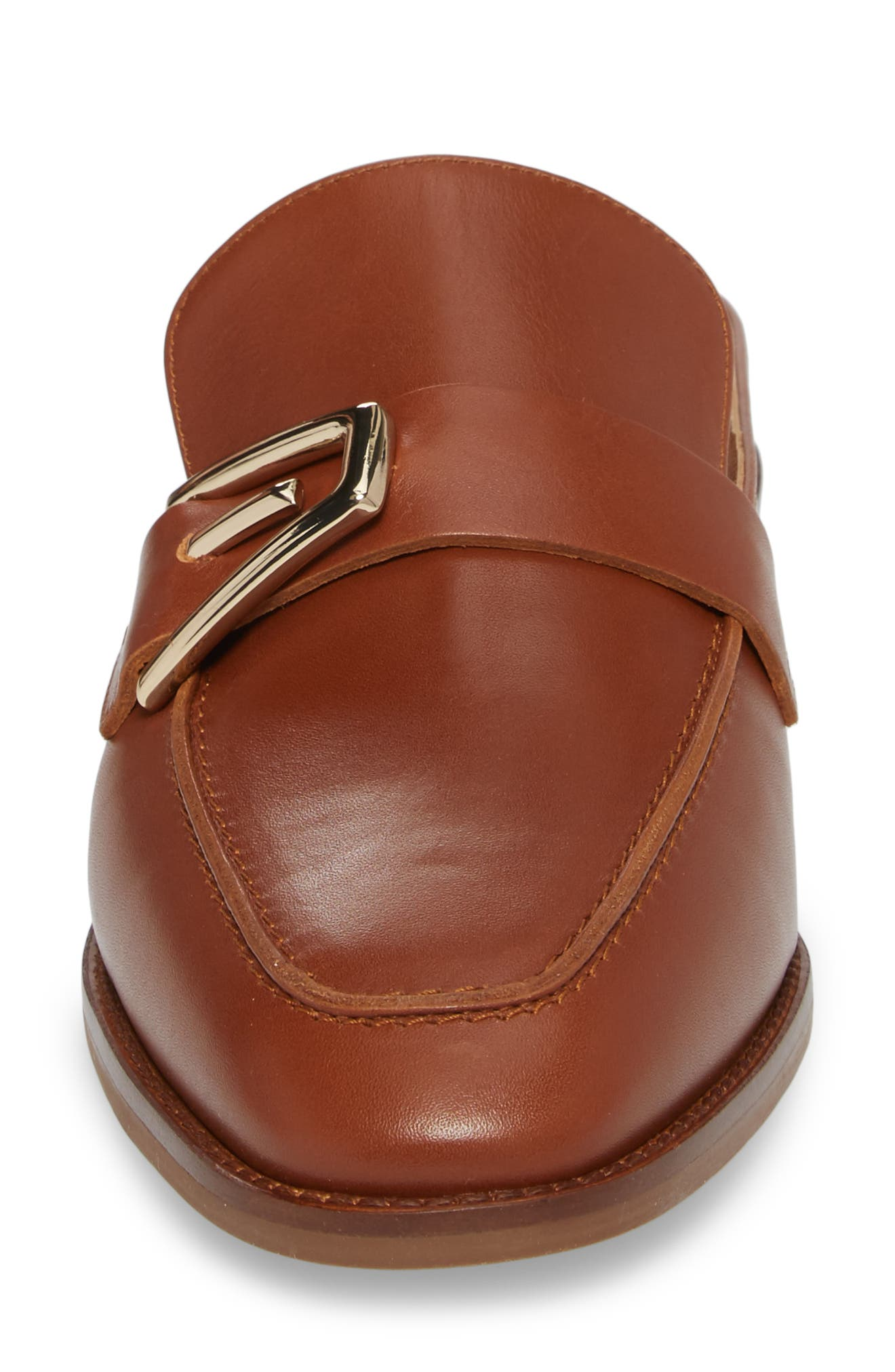 Tosca Loafer Mule,                             Alternate thumbnail 7, color,