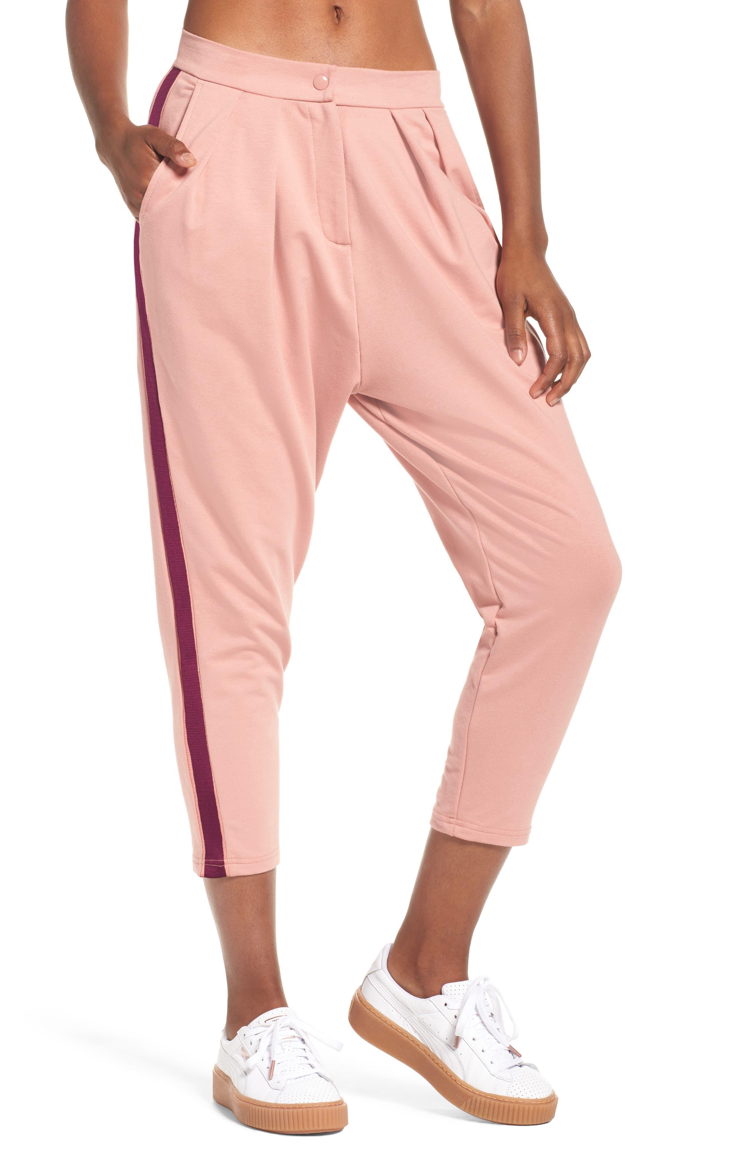 Trouser Sweatpants,                             Main thumbnail 2, color,