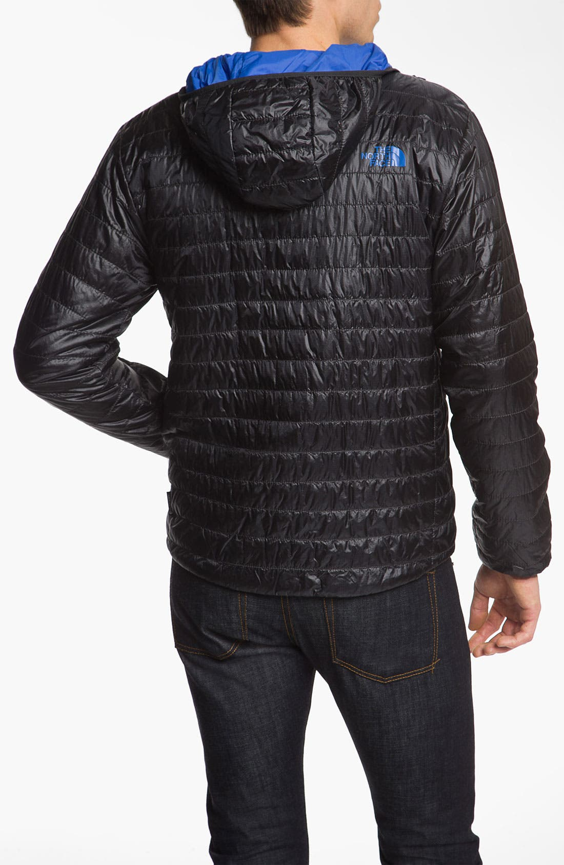 THE NORTH FACE,                             'Blaze' Jacket,                             Alternate thumbnail 2, color,                             020