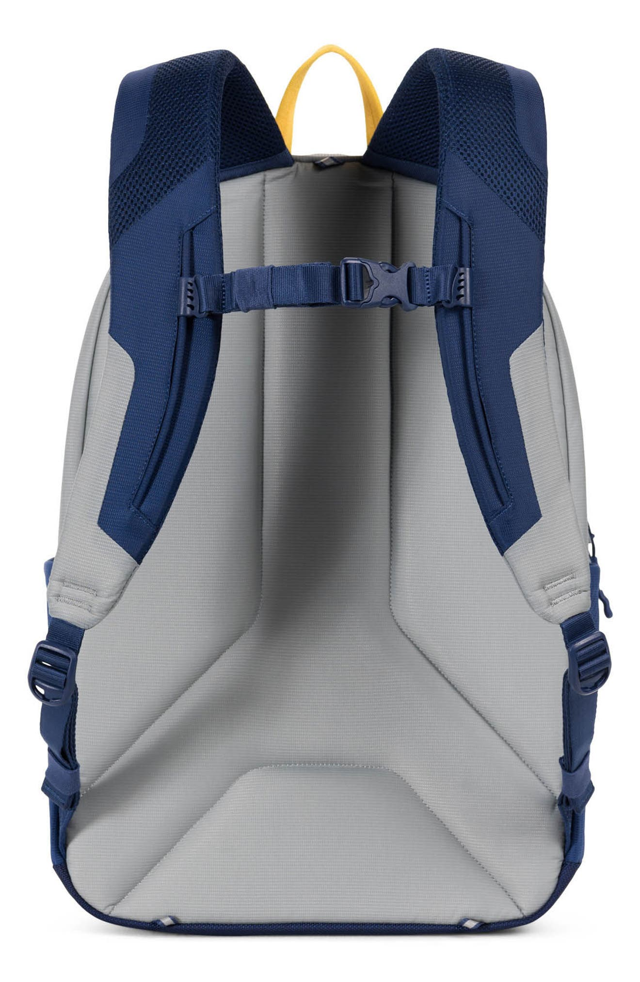 Rundle Trail Backpack,                             Alternate thumbnail 9, color,