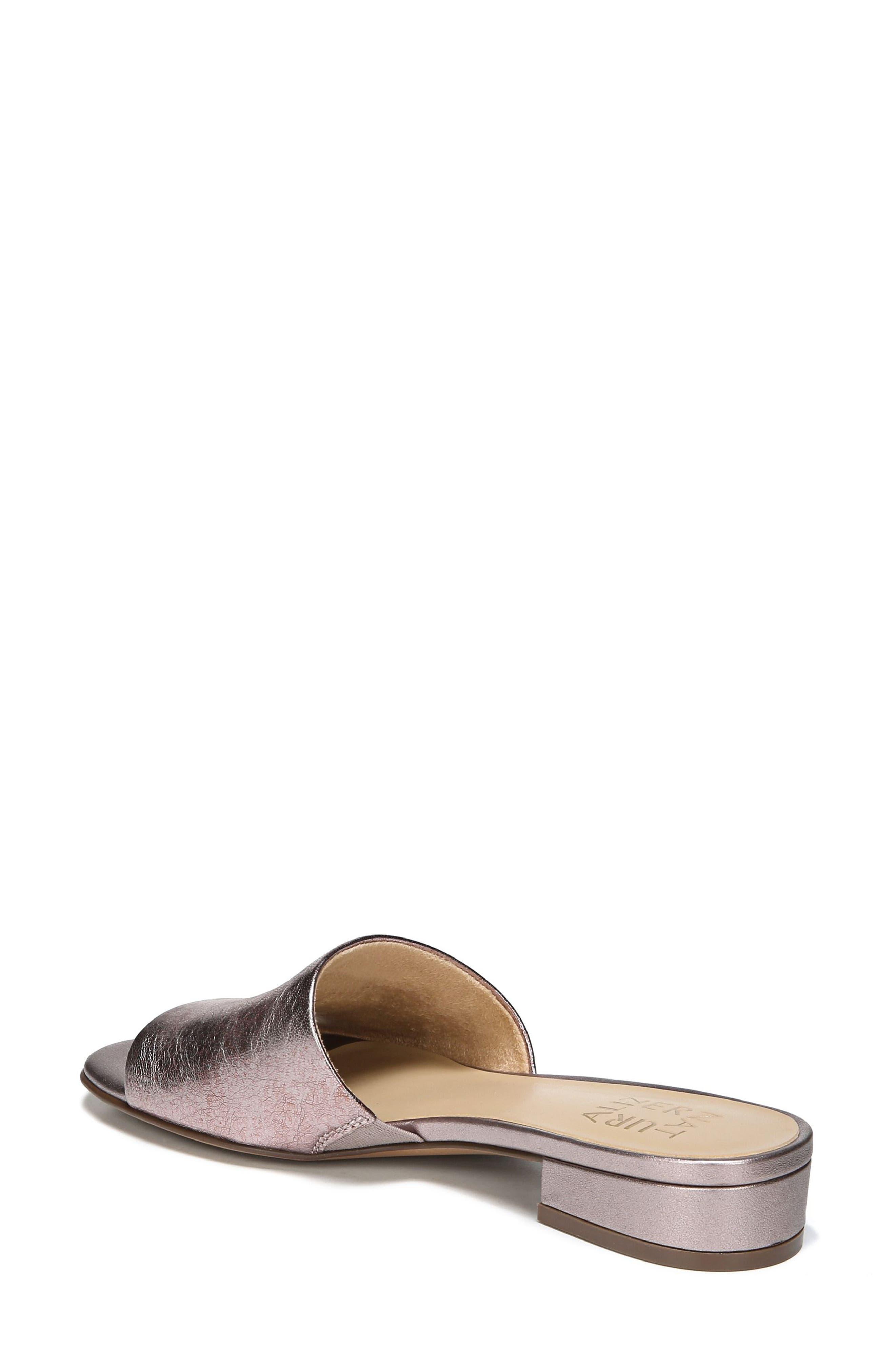 Mason Slide Sandal,                             Alternate thumbnail 10, color,
