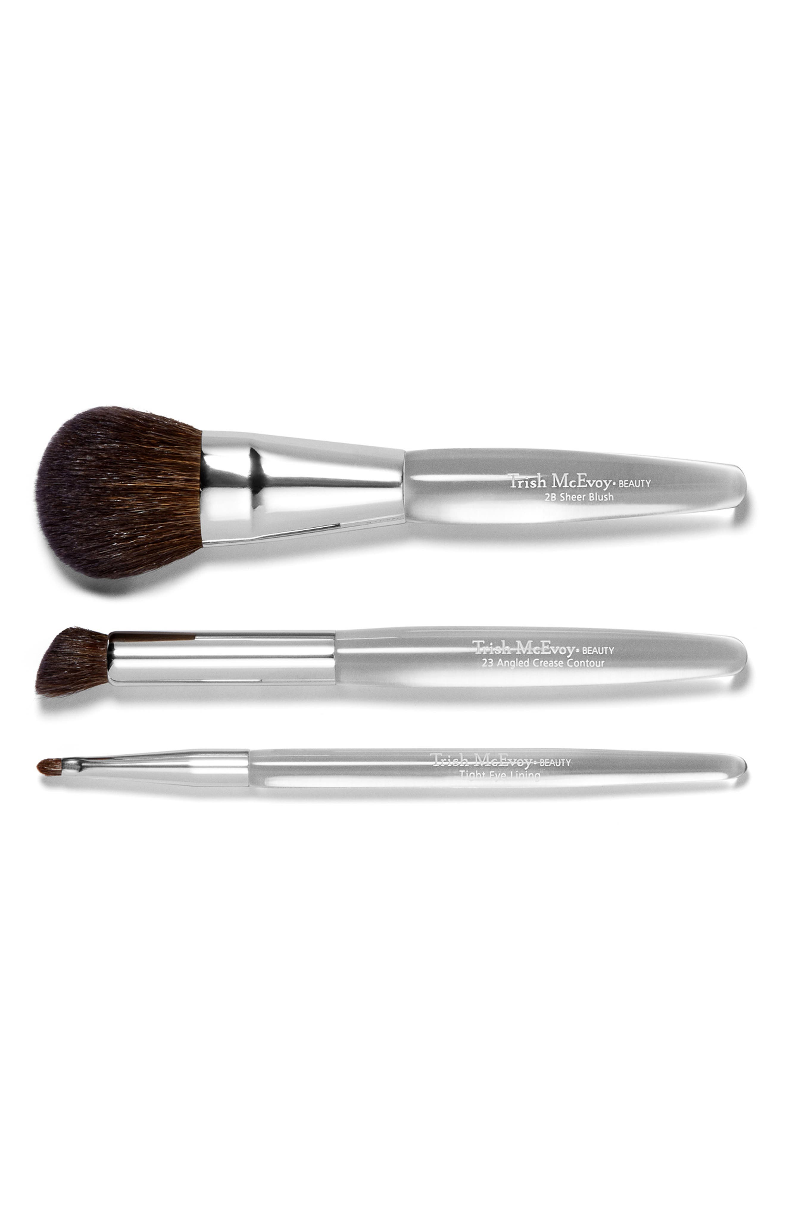 The Power of Brushes<sup>®</sup> Multitaskers Set,                             Alternate thumbnail 3, color,                             NO COLOR