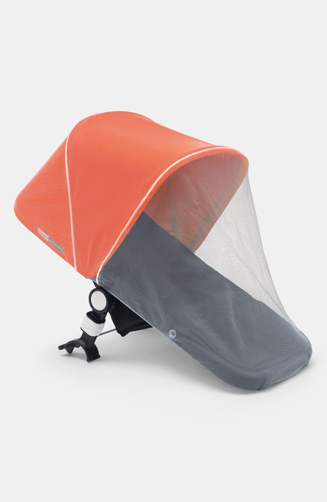 Stroller Mosquito Net,                         Main,                         color, NO COLOR