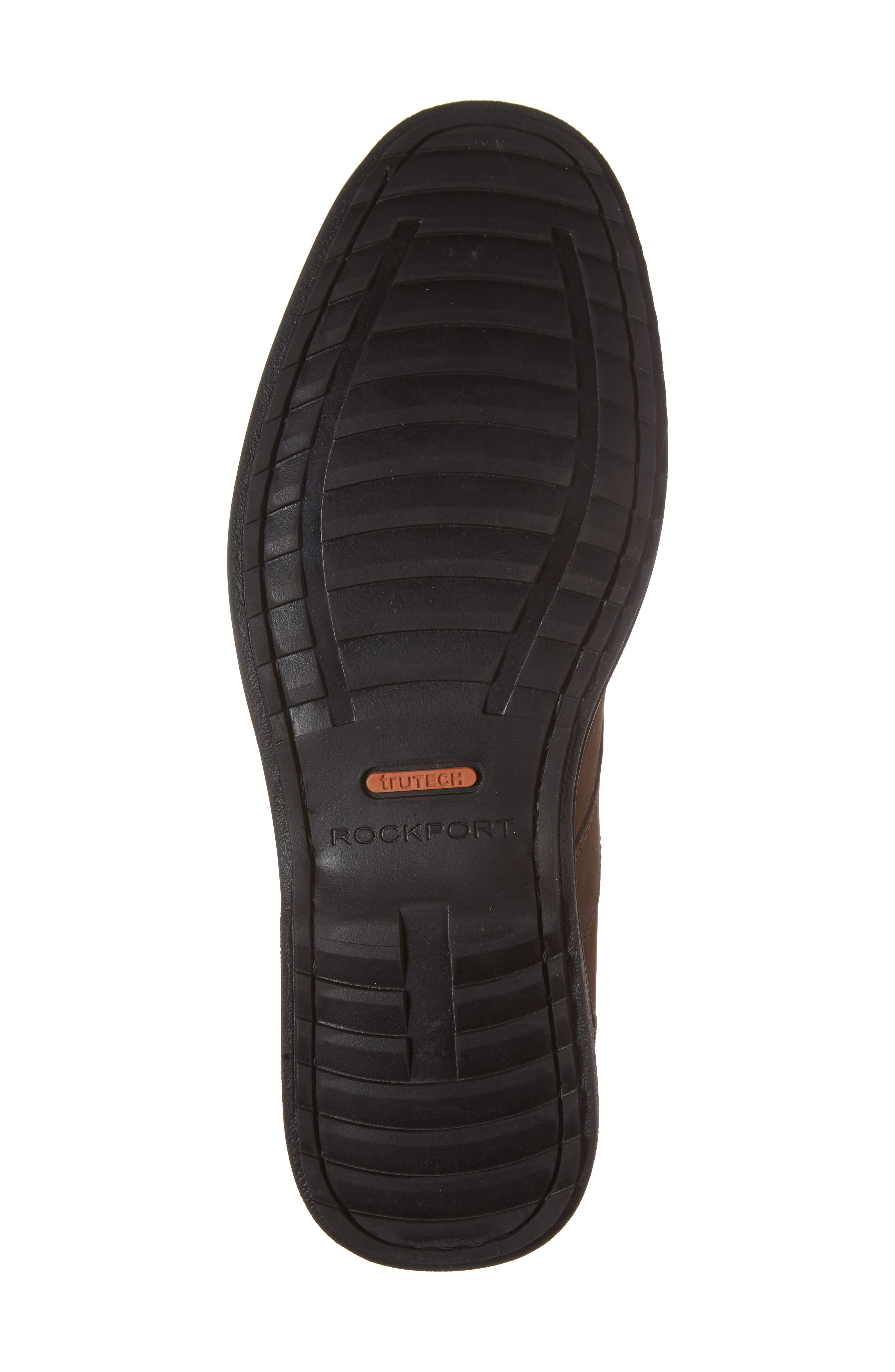 Premium Class Chukka Boot,                             Alternate thumbnail 11, color,