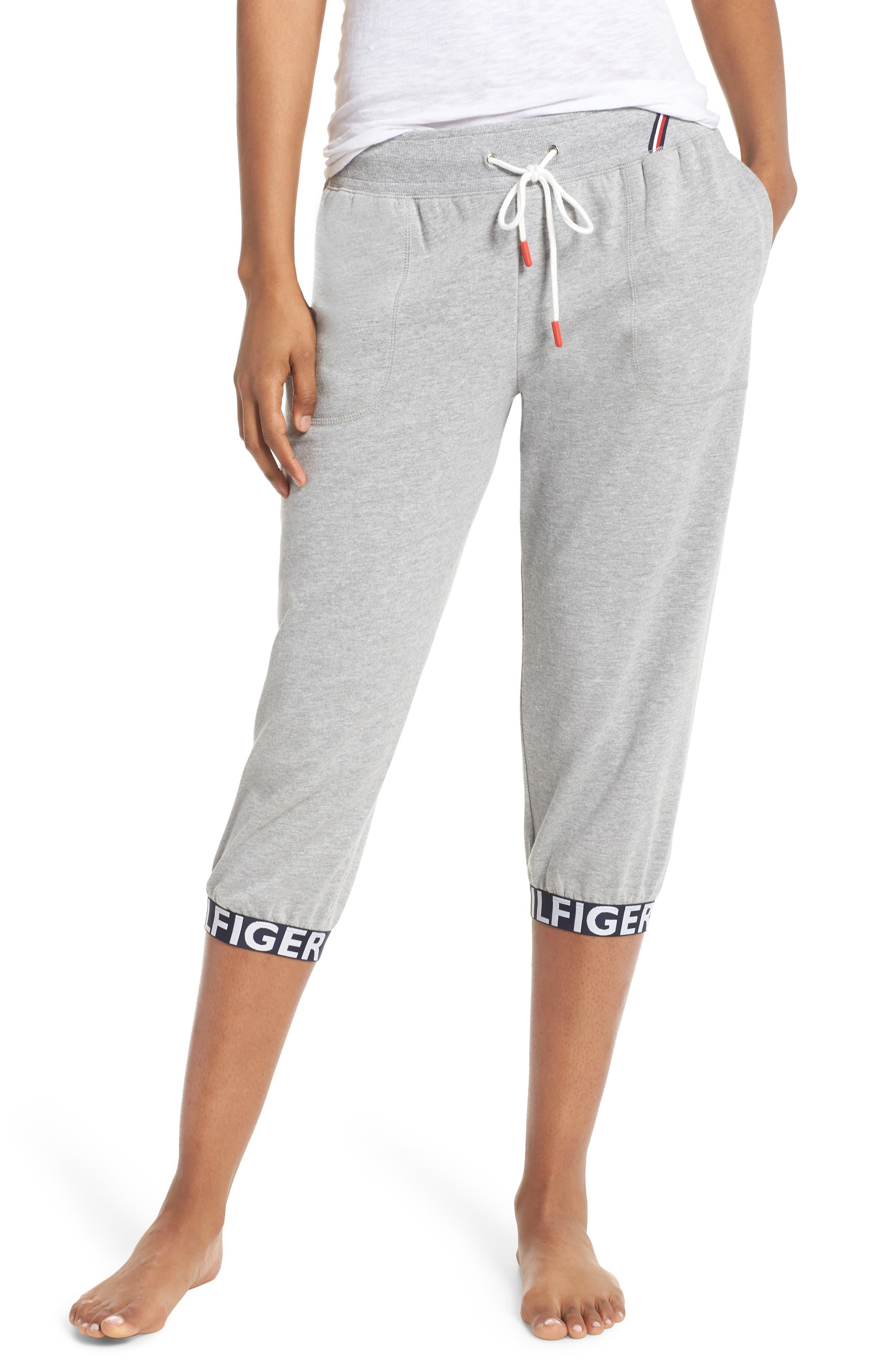 Crop Jogger Pants,                         Main,                         color, 023