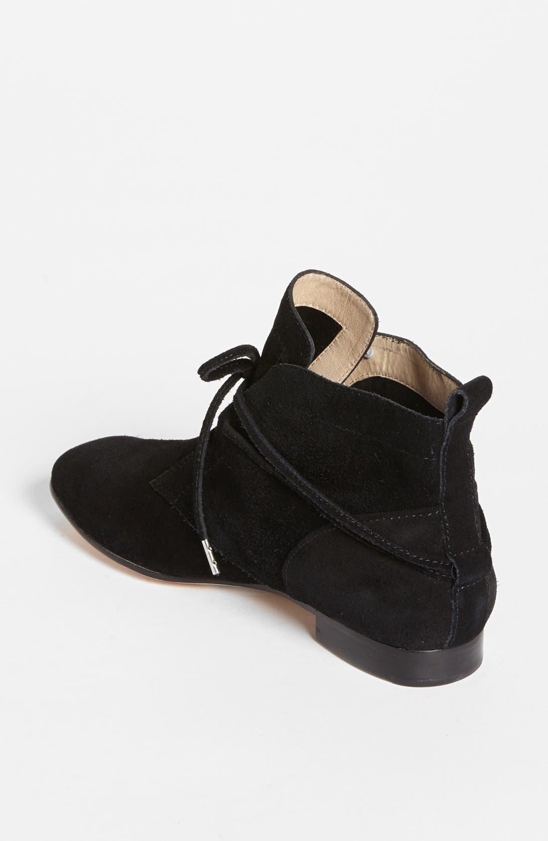 'Camo' Boot,                             Alternate thumbnail 3, color,                             006